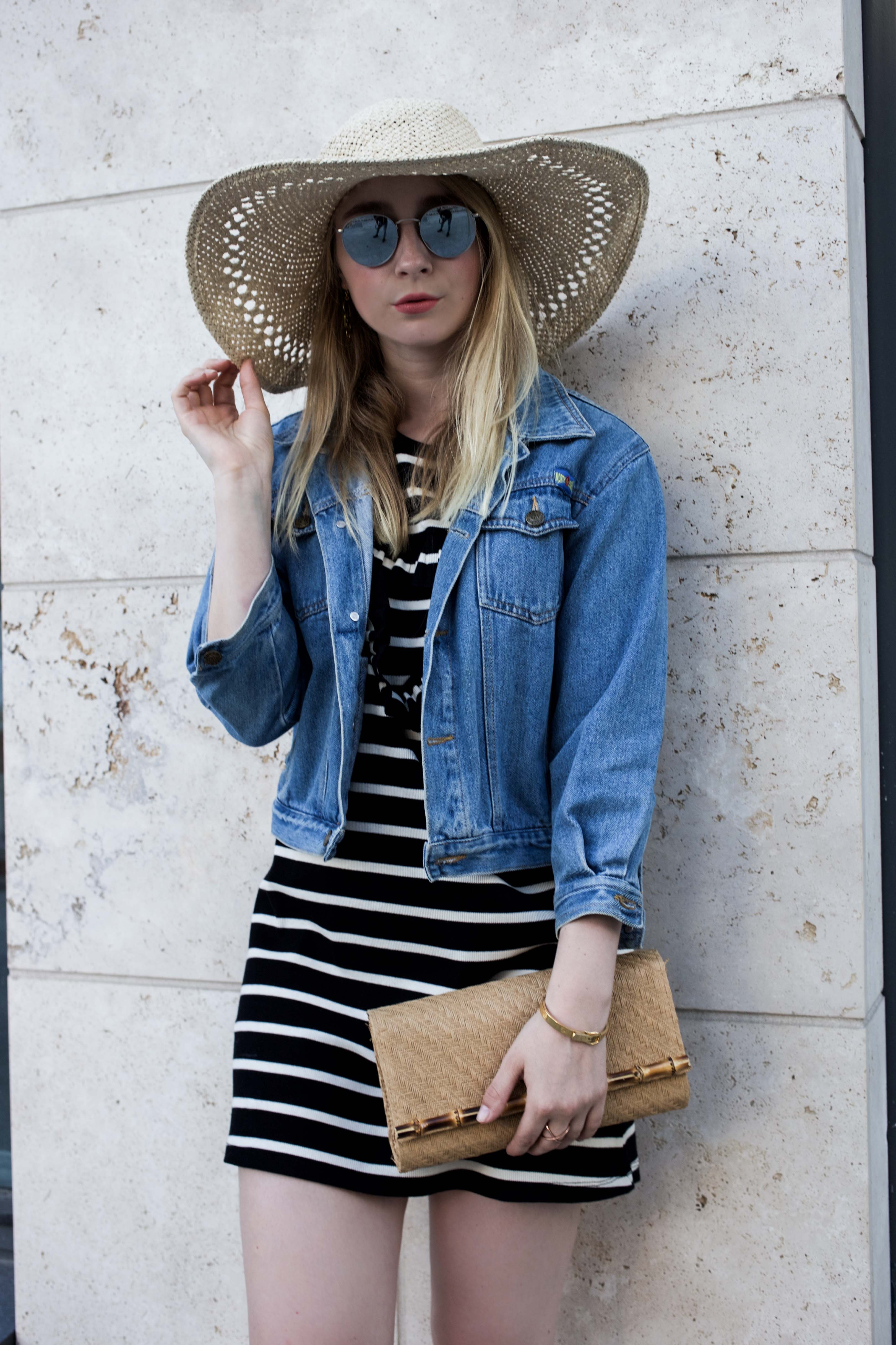 modeblog-fashionblog-berlin-köln-cologne-sonnenhut-outfit-fashion-lifestyle-sommerloo-7