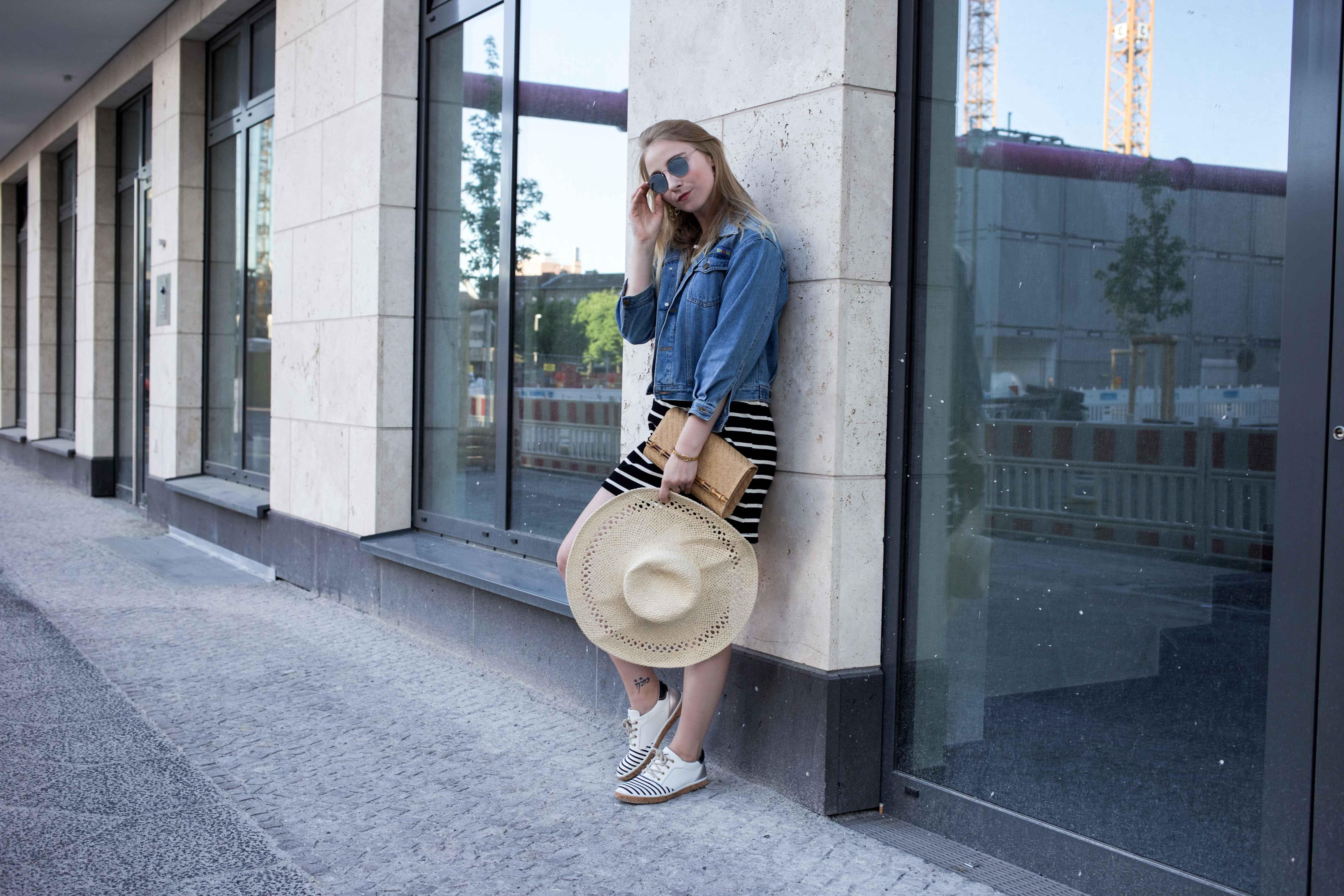 modeblog-fashionblog-berlin-köln-cologne-sonnenhut-outfit-fashion-lifestyle-sommerloo-9