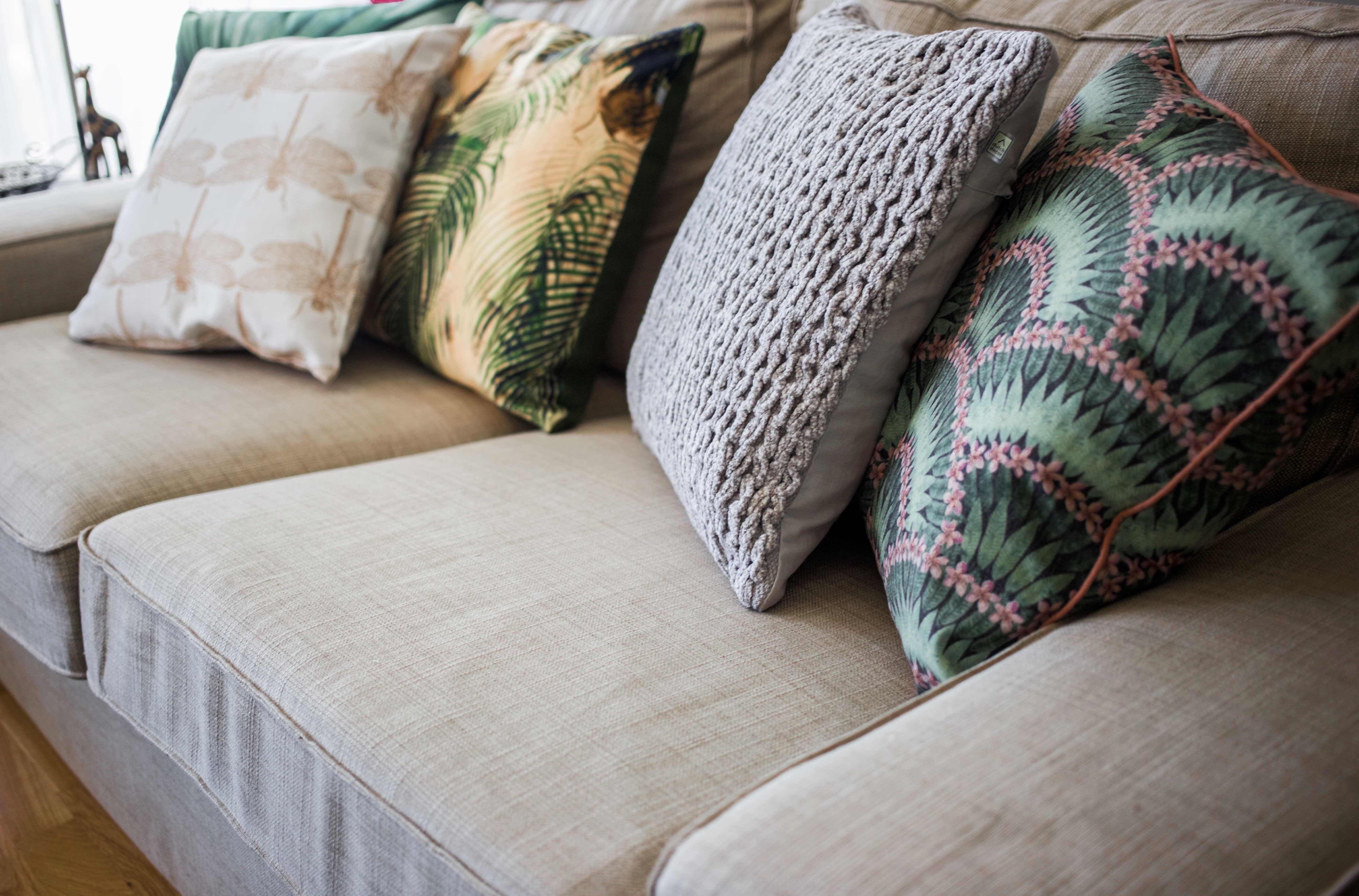 sofa-kissen-jungle-interior-inspiration-möbel-einrichtung_8291