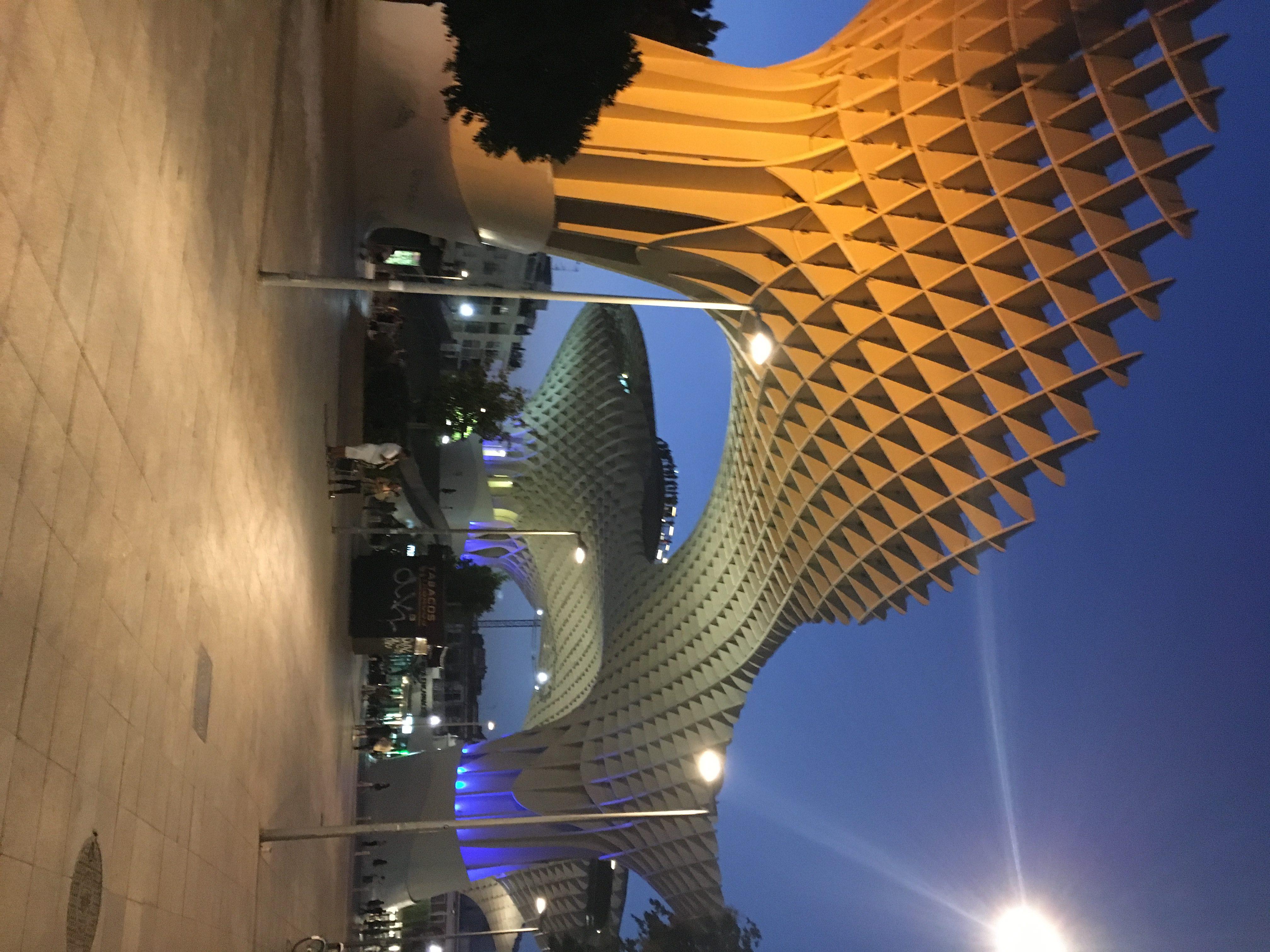 Tipps-Kurztrip-Sevilla-Handgepäck-Guide-Travel-Reiseblog-Reisen_6922