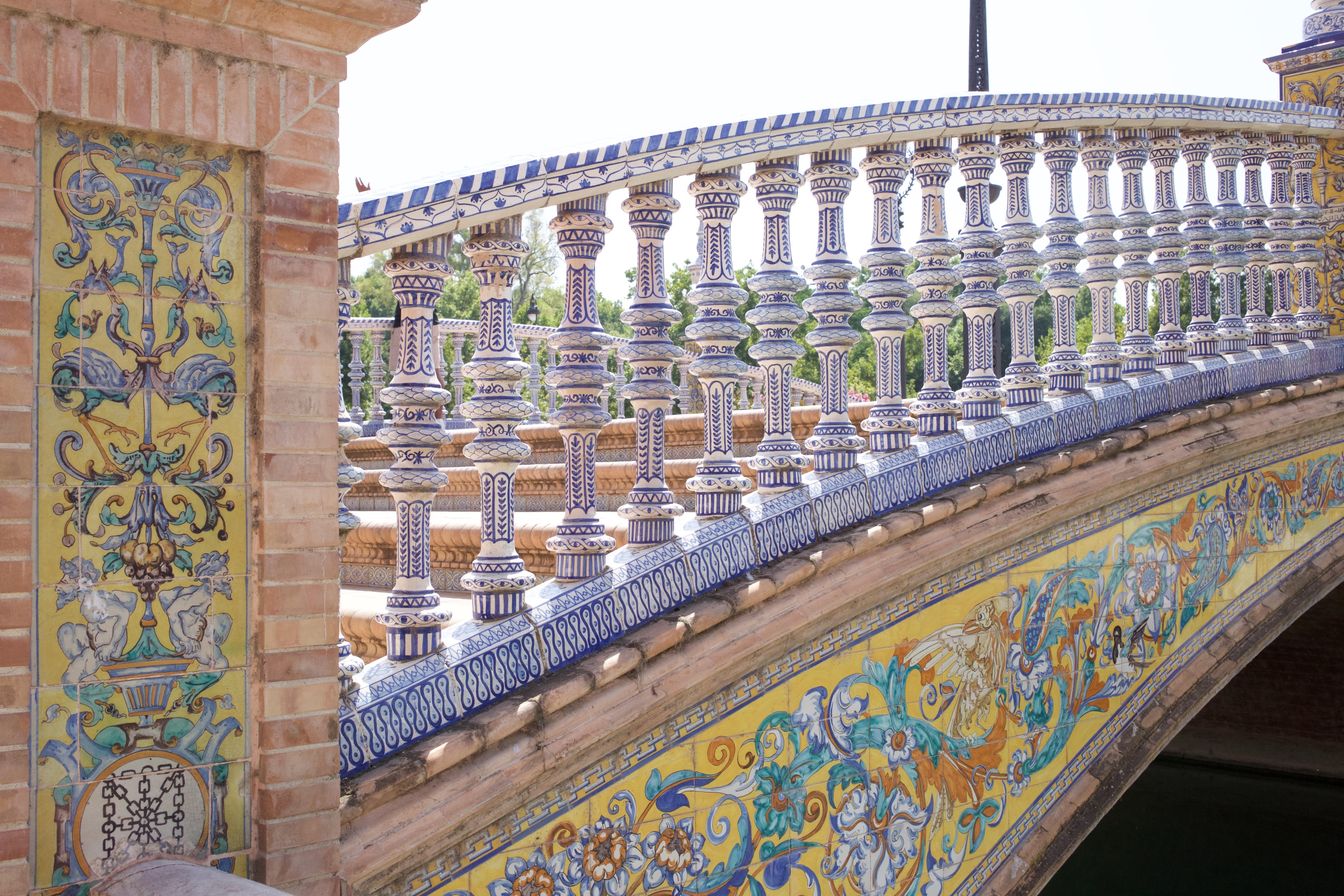Tipps-Kurztrip-Sevilla-Handgepäck-Guide-Travel-Reiseblog-Reisen_7940