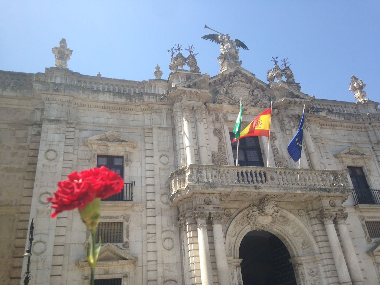 Tipps-Kurztrip-Sevilla-Handgepäck-Guide-Travel-Reiseblog-Reisen-Tabakfabrik_6
