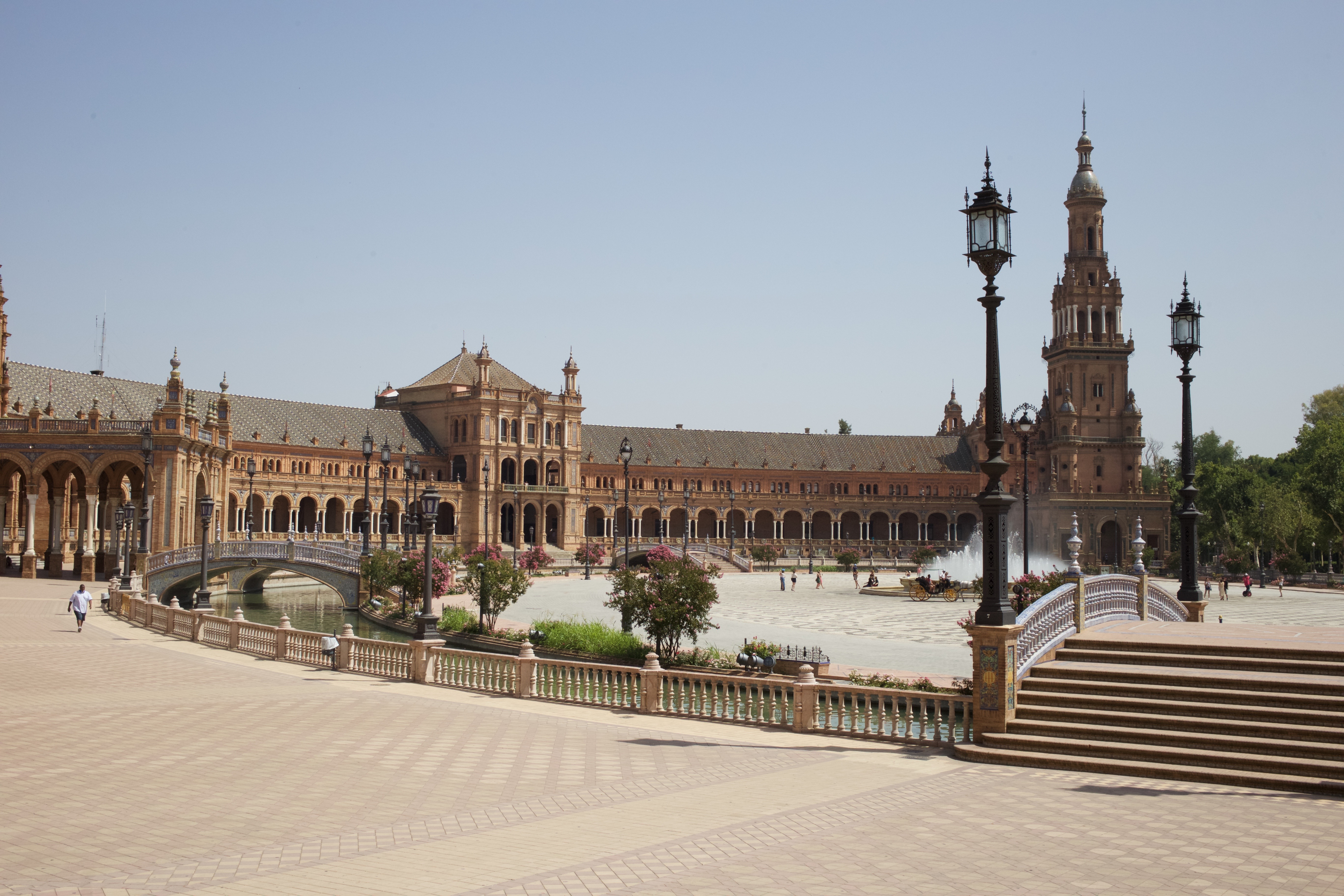 Tipps-Kurztrip-Sevilla-Handgepäck-Guide-Travel-Reiseblog-Reisen_7920