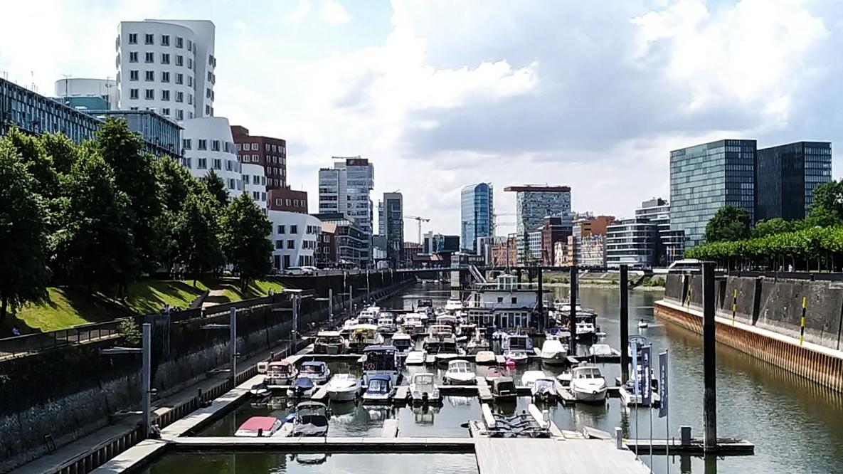 asus-citytrip-düsseldorf-fashion-lifestyle-zenfone-zoom-s-erfahrung-11