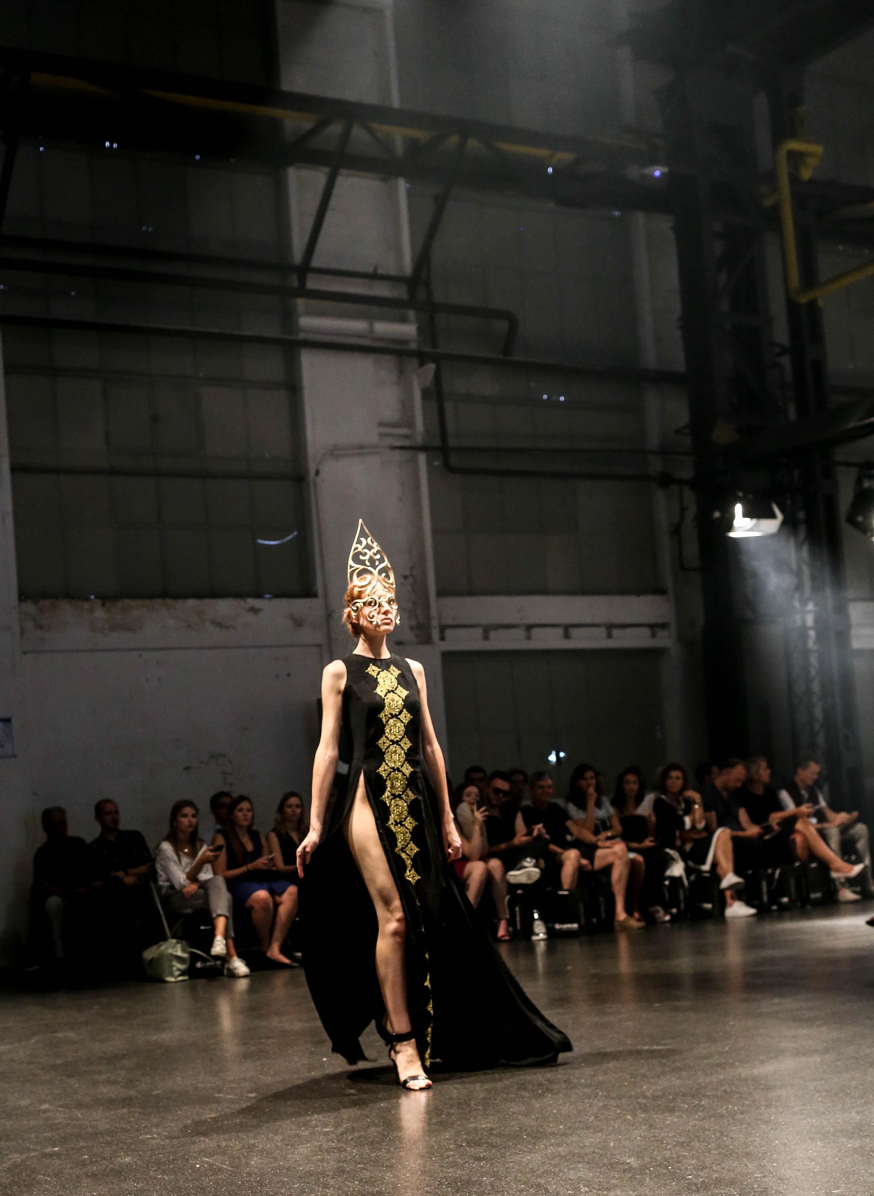 asus-citytrip-düsseldorf-fashion-lifestyle-zenfone-zoom-s-erfahrung_0579