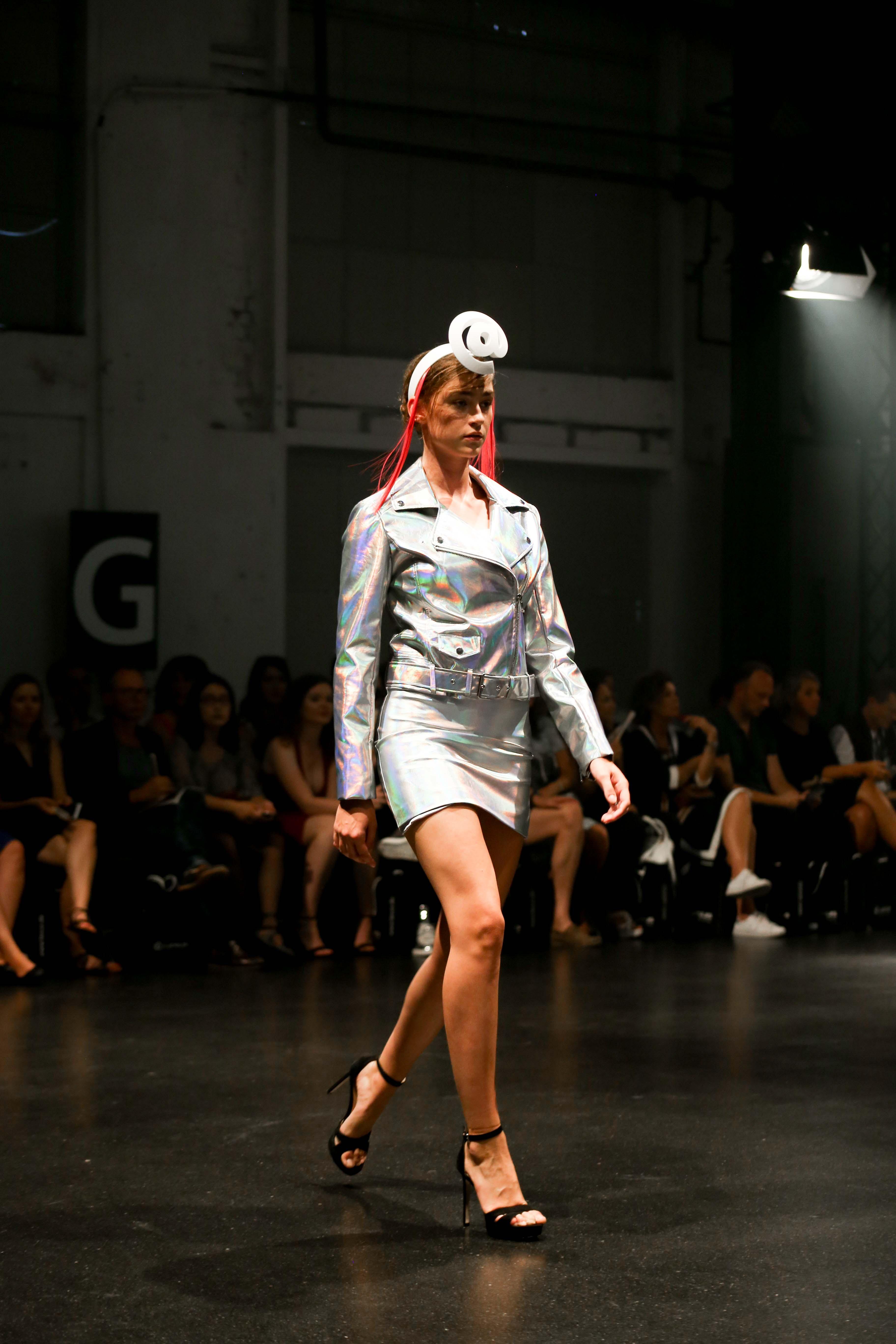 asus-citytrip-düsseldorf-fashion-lifestyle-zenfone-zoom-s-erfahrung_0600