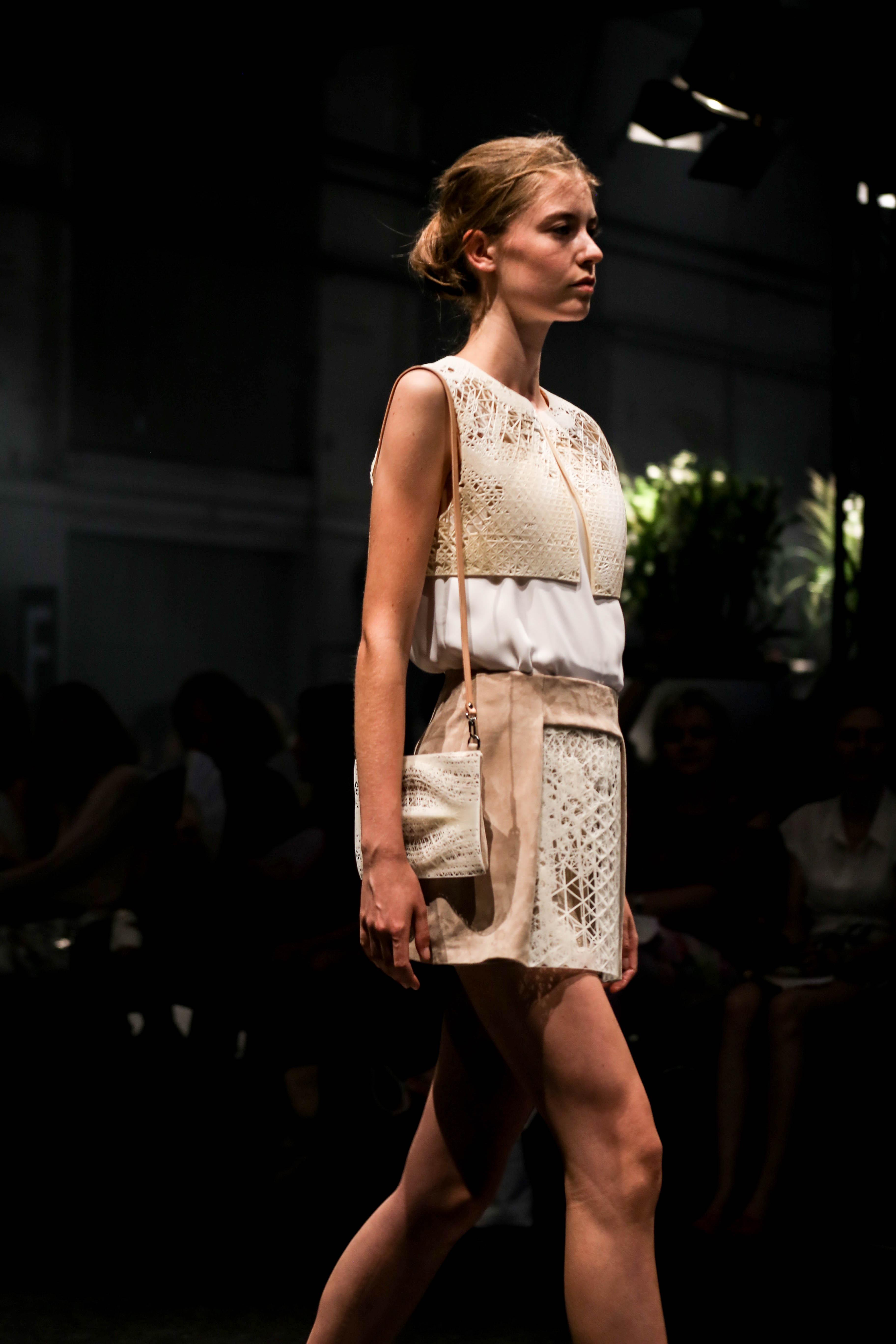 asus-citytrip-düsseldorf-fashion-lifestyle-zenfone-zoom-s-erfahrung_0623