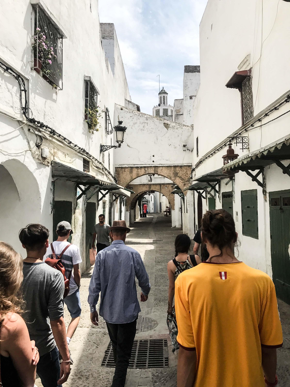 bus-tour-spanien-marokko-gibraltar-reiseblog-travelblog-reiseübelkeit-tipps-road-trip_7056.JPG