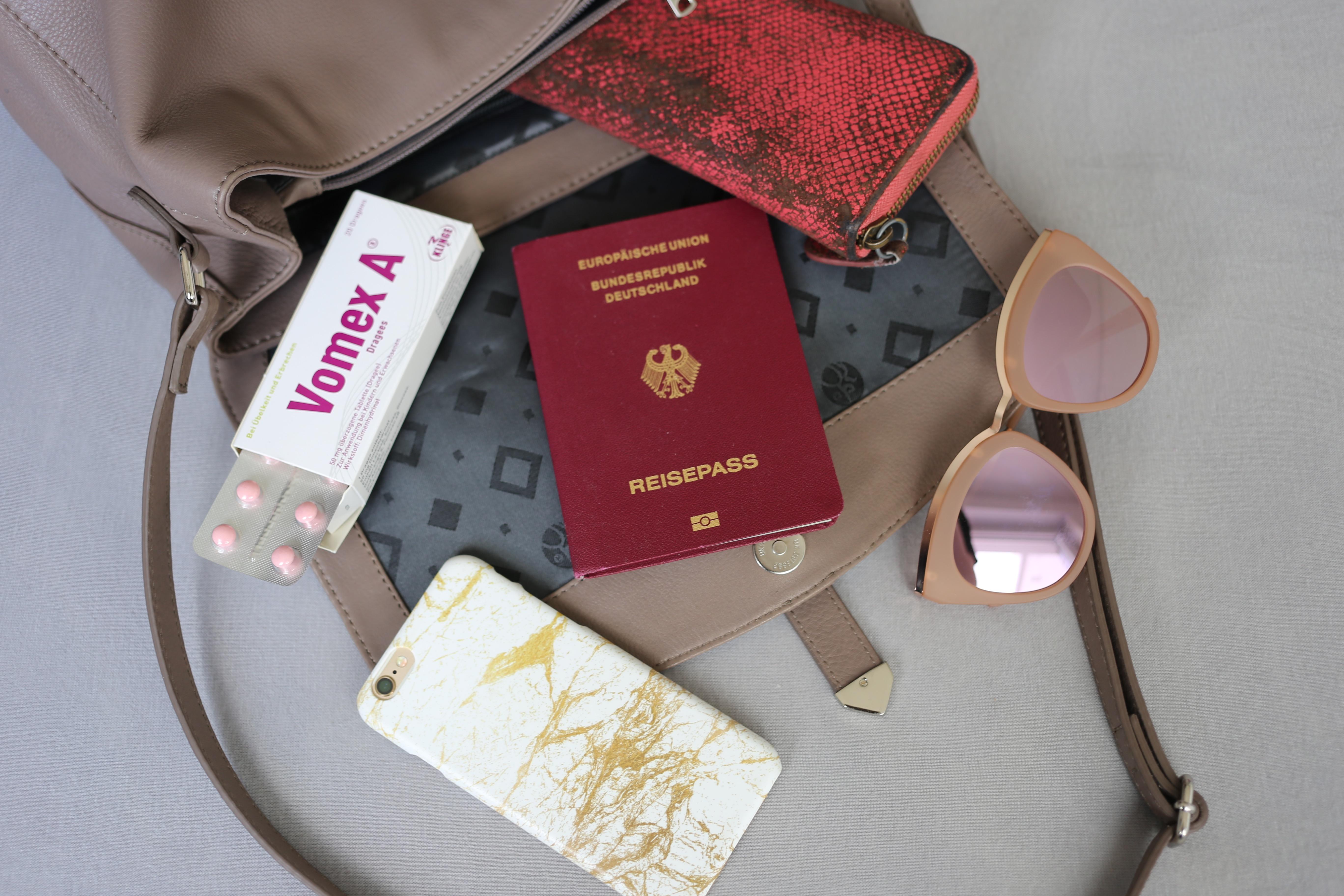 bus-tour-spanien-marokko-gibraltar-reiseblog-travelblog-reiseübelkeit-tipps-road-trip_0550