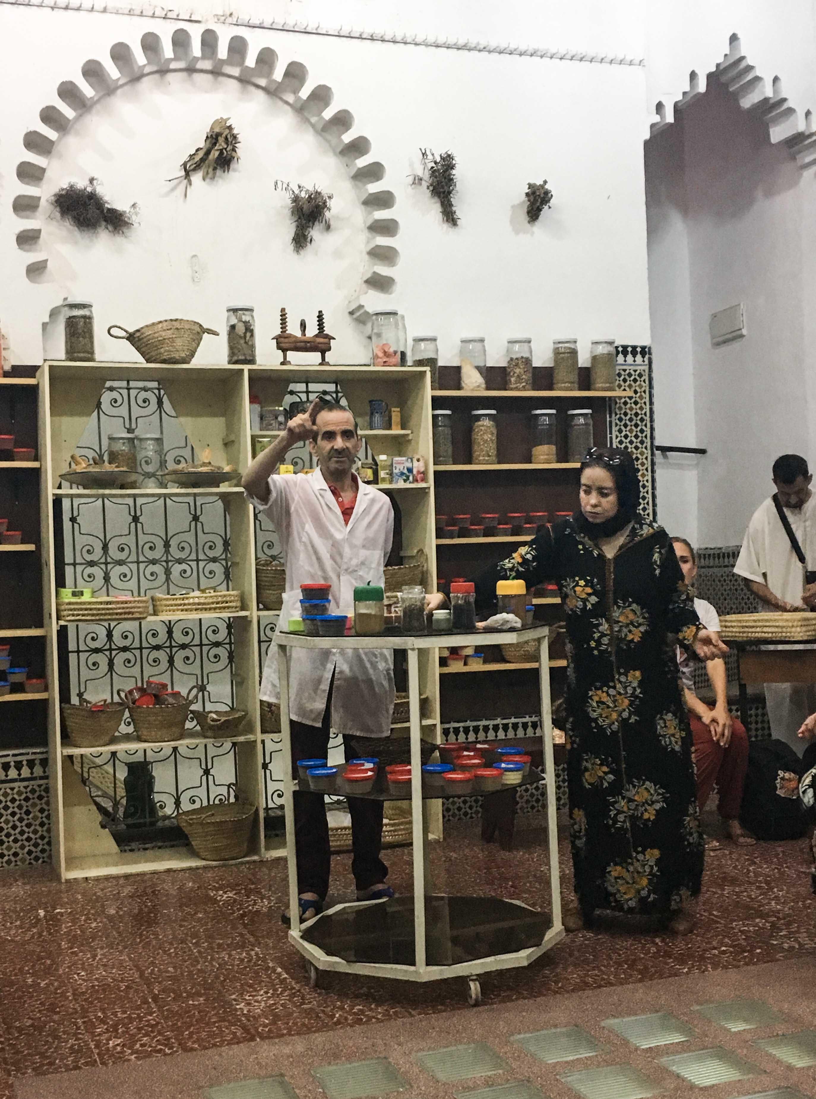 bus-tour-spanien-marokko-gibraltar-reiseblog-travelblog-reiseübelkeit-tipps-road-trip_7052