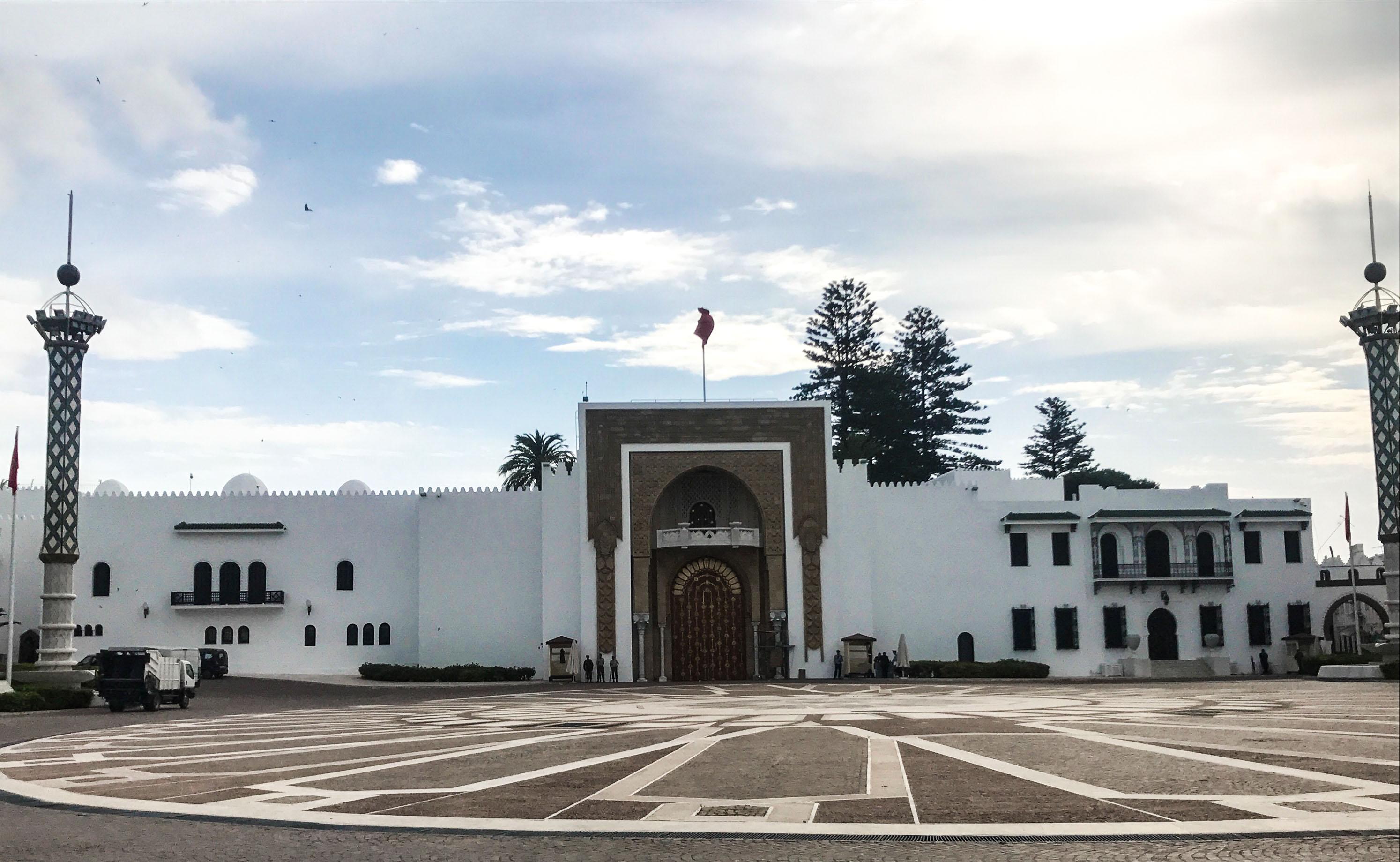 bus-tour-spanien-marokko-gibraltar-reiseblog-travelblog-reiseübelkeit-tipps-road-trip_7059.JPG