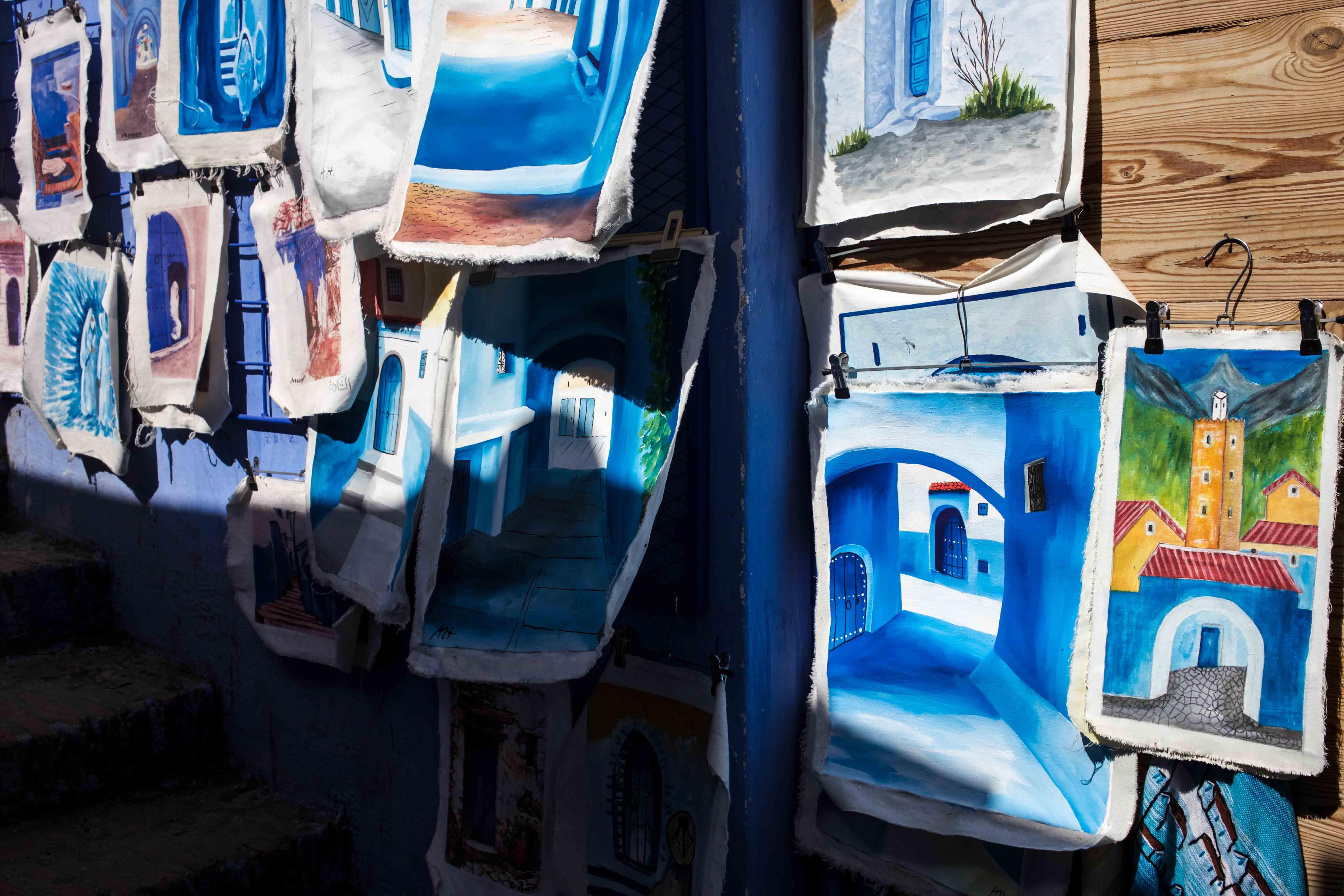 bus-tour-spanien-marokko-gibraltar-reiseblog-travelblog-reiseübelkeit-tipps-road-trip_8008
