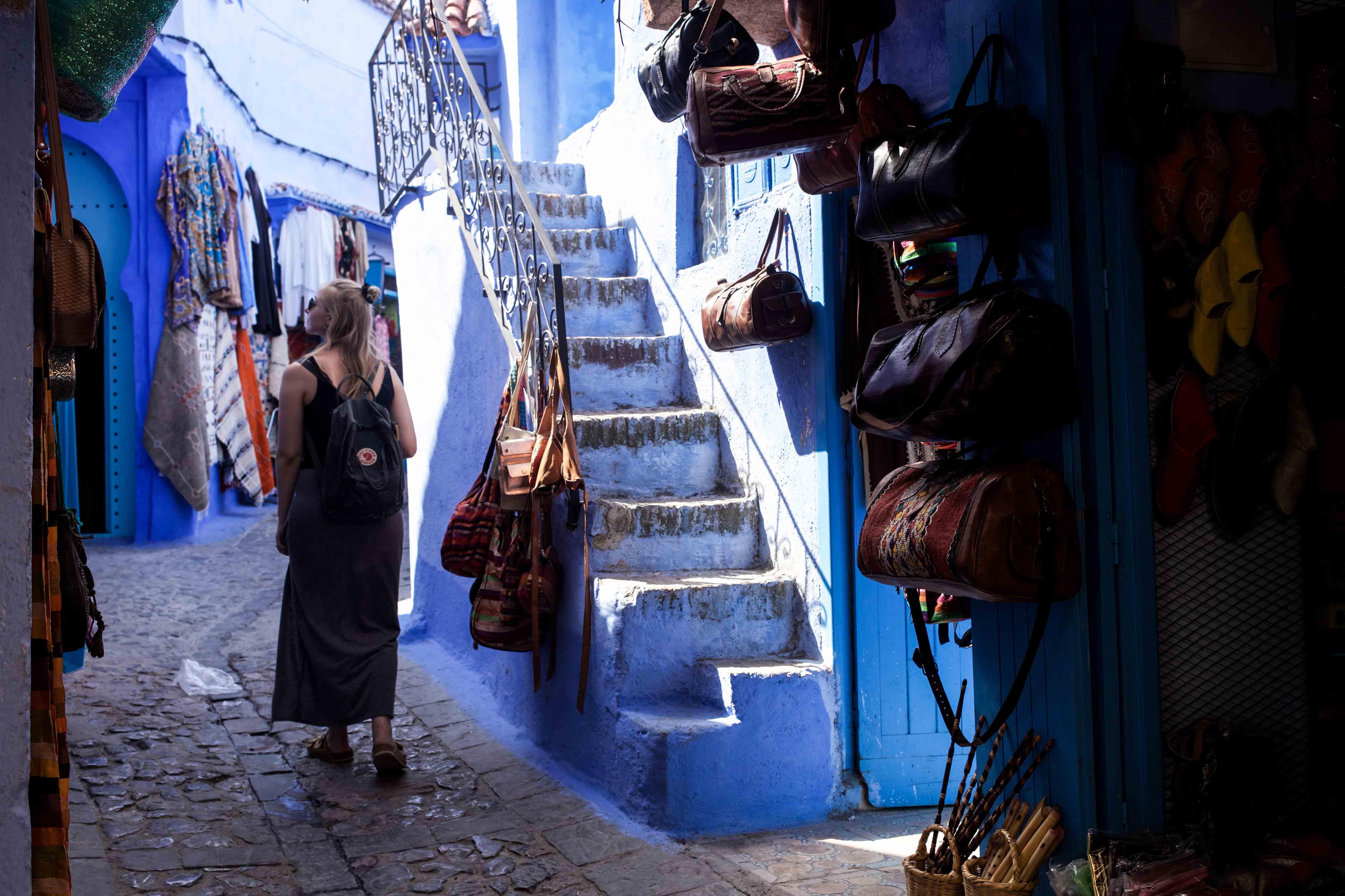 bus-tour-spanien-marokko-gibraltar-reiseblog-travelblog-reiseübelkeit-tipps-road-trip_8015