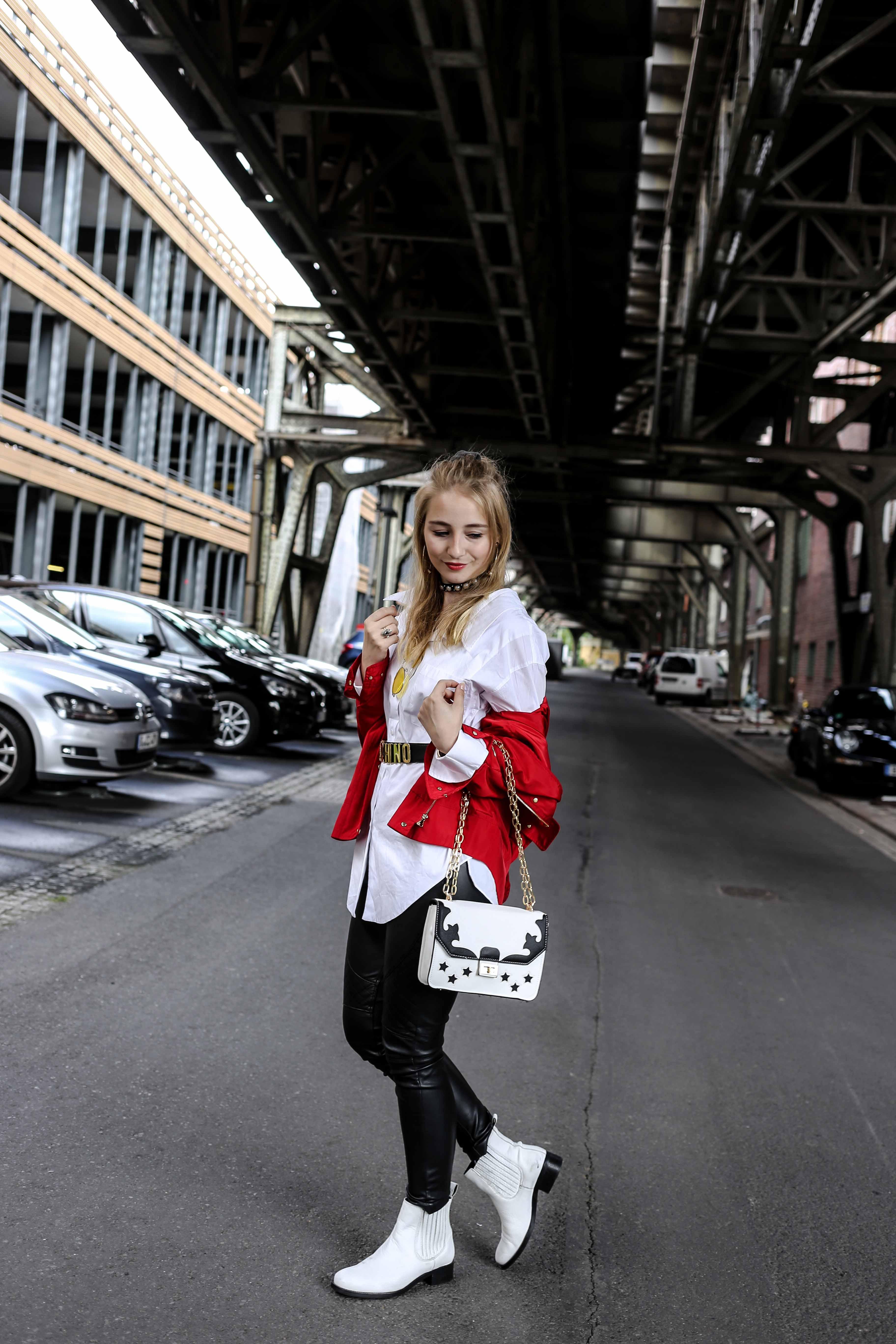 fashion-week-look-rote-regenjacke-grunge-outfit-berlin-modeblog-fashionblog_9310
