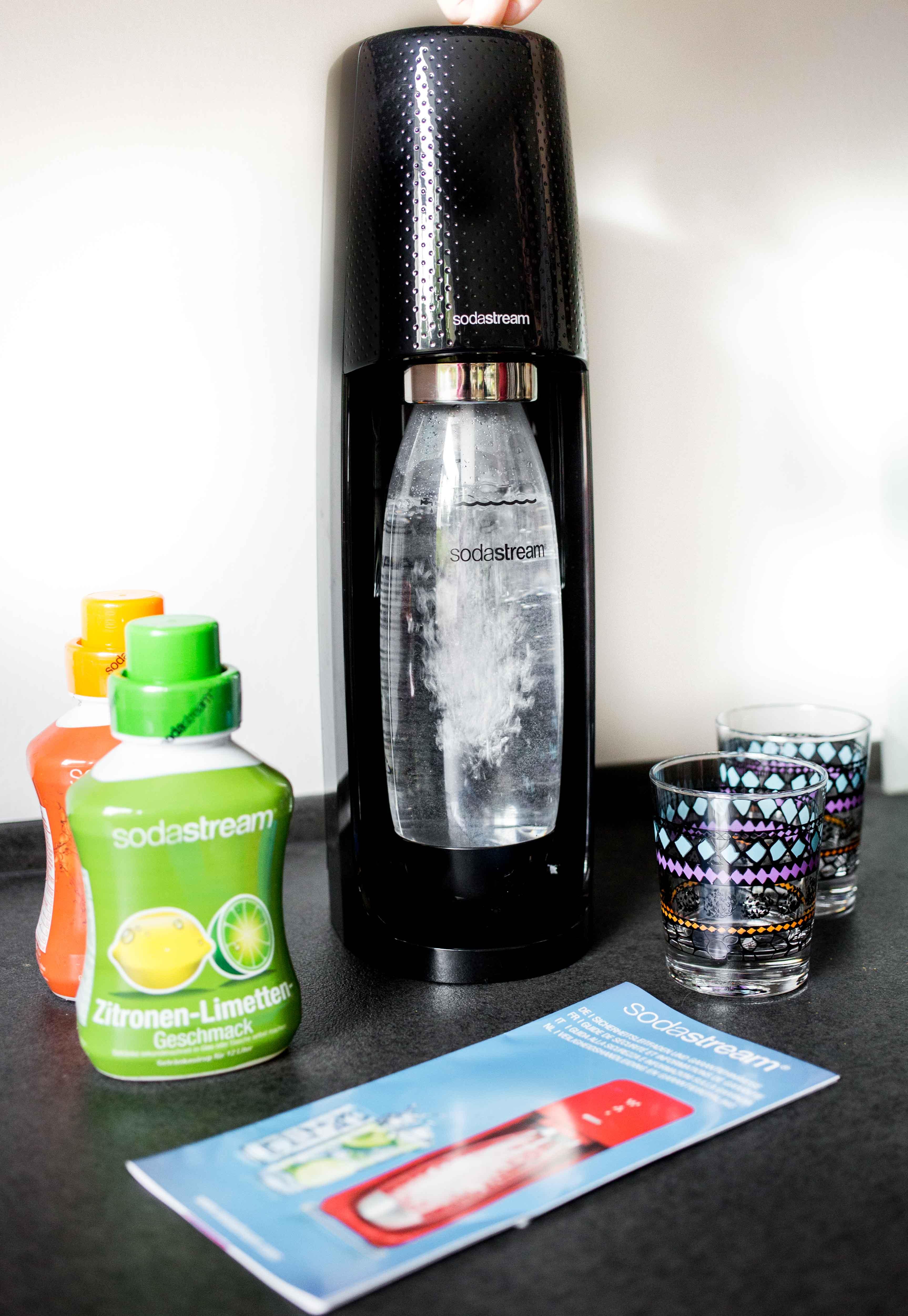 tipps-alltag-trinken-sodastream-easy-wasser-gesund-blog_8354