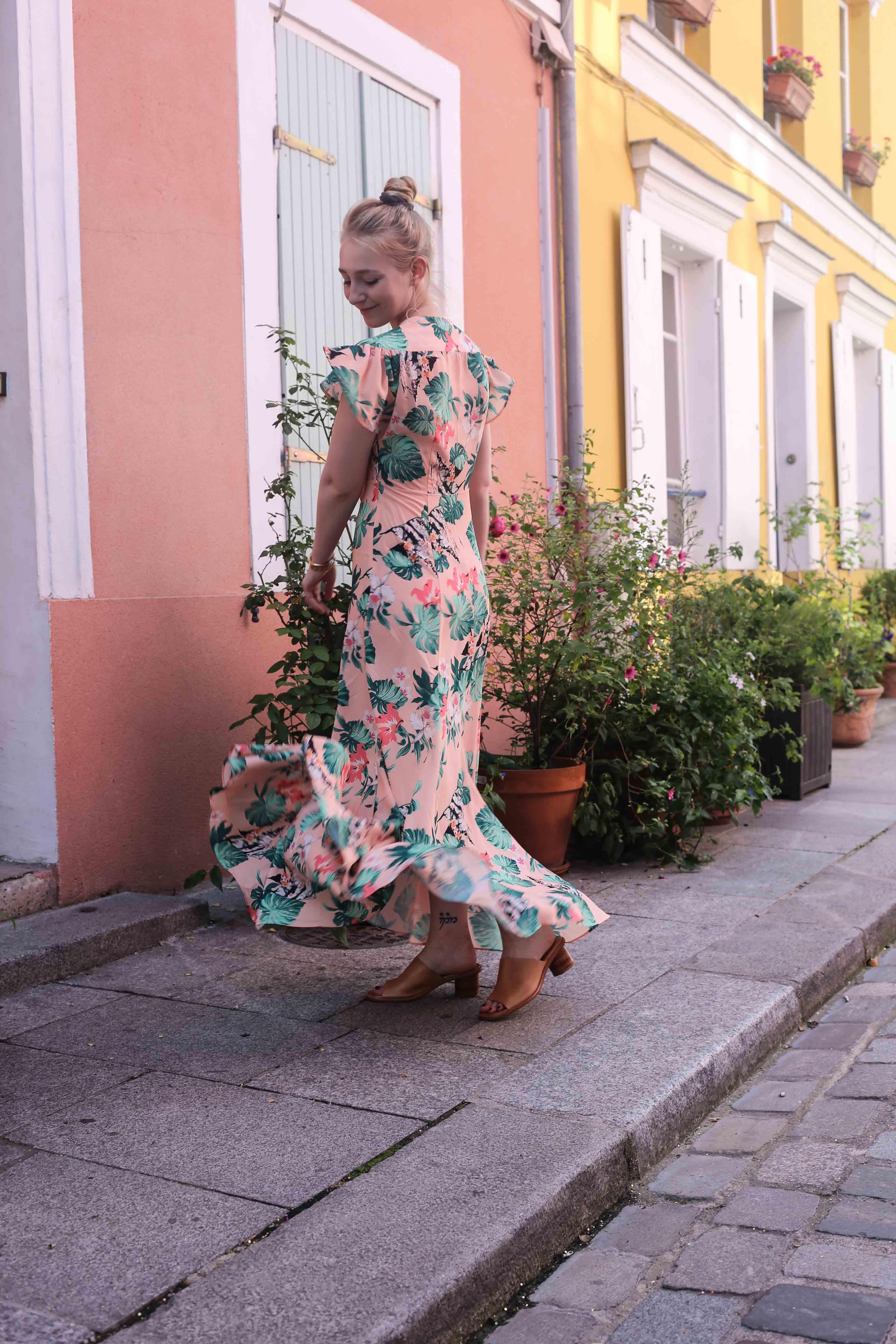 apricot-maxikleid-mules-sommer-paris-outfit-fashionblog-modeblog_1008