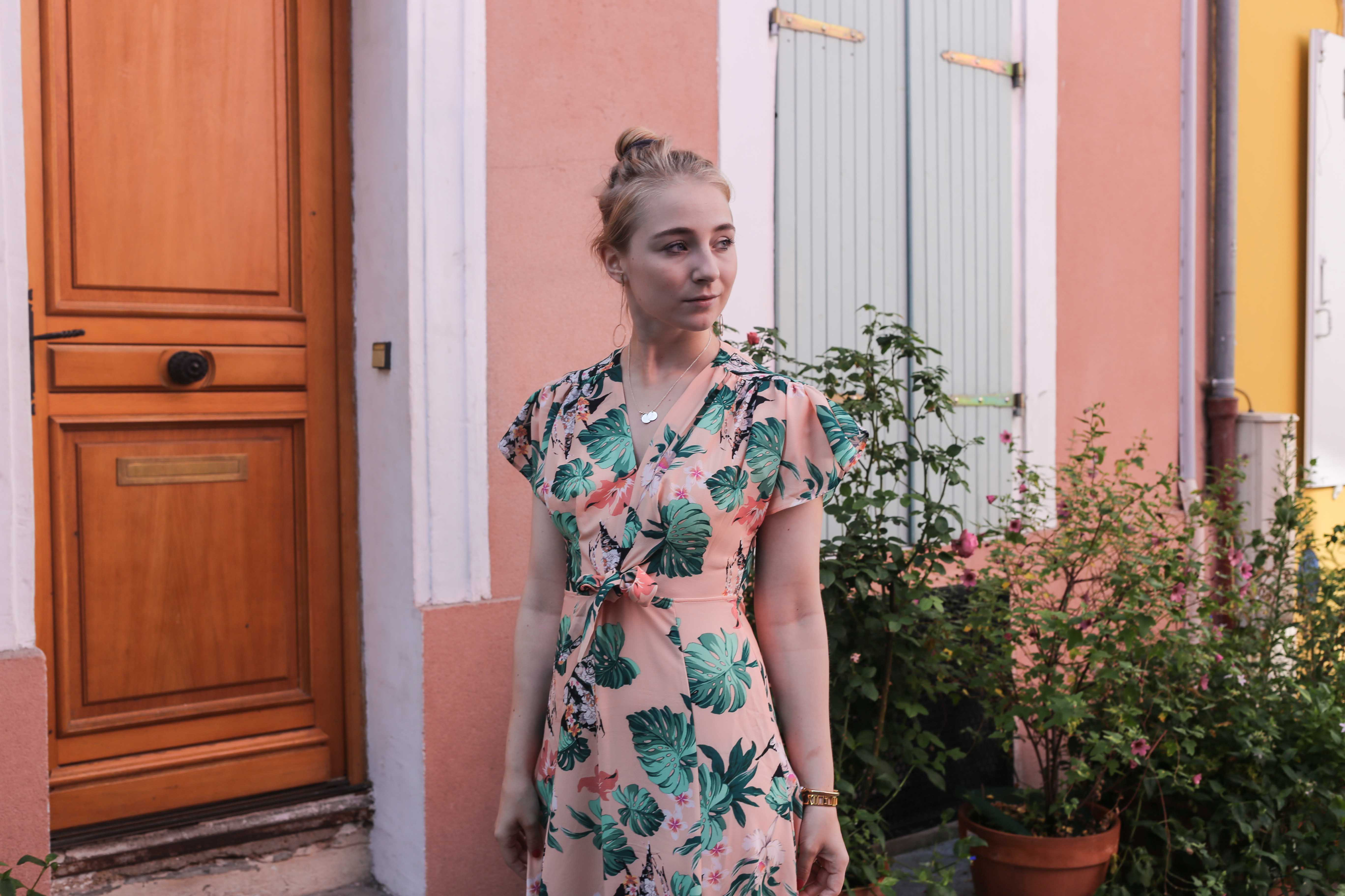 apricot-maxikleid-mules-sommer-paris-outfit-fashionblog-modeblog_1042