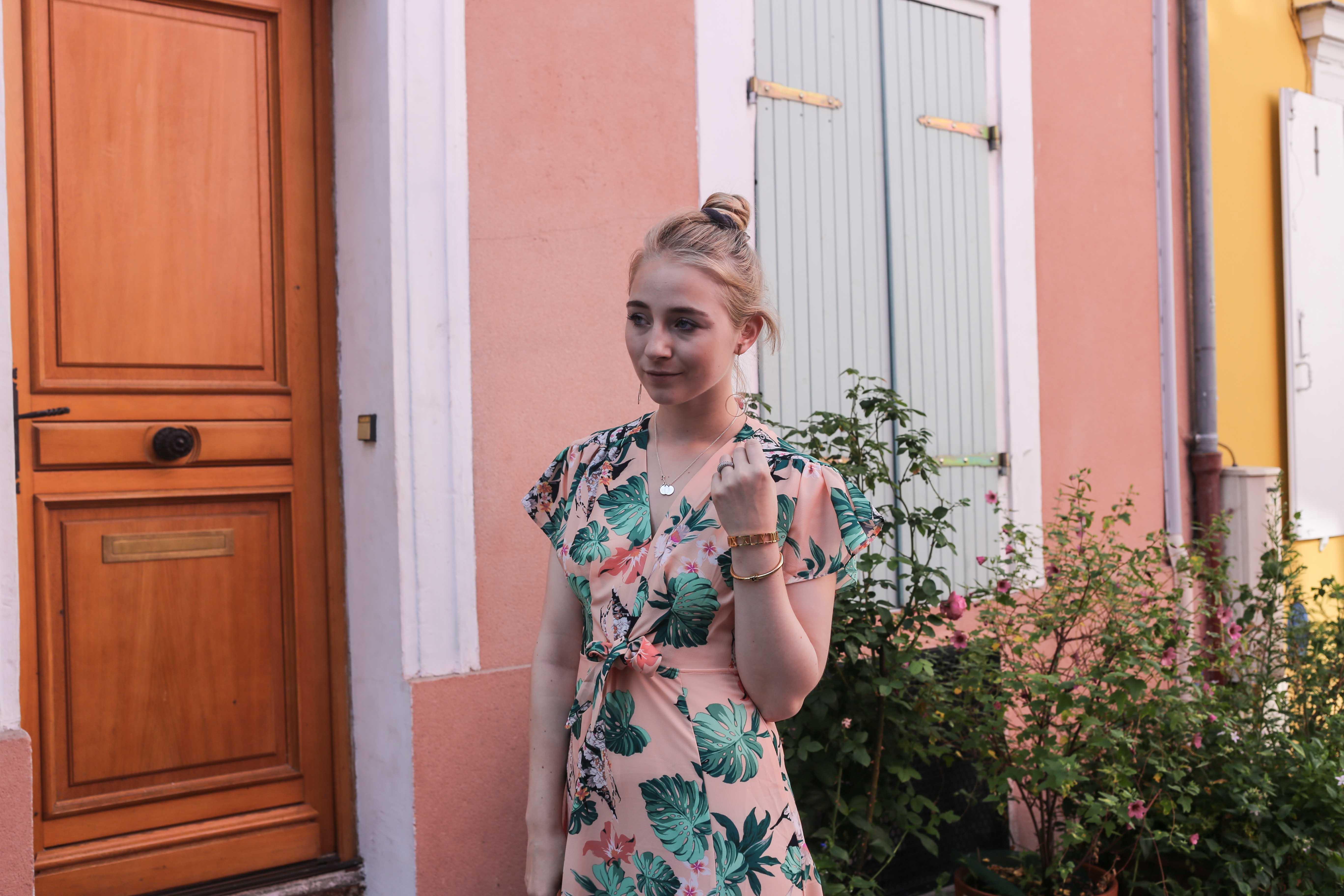 apricot-maxikleid-mules-sommer-paris-outfit-fashionblog-modeblog_1044