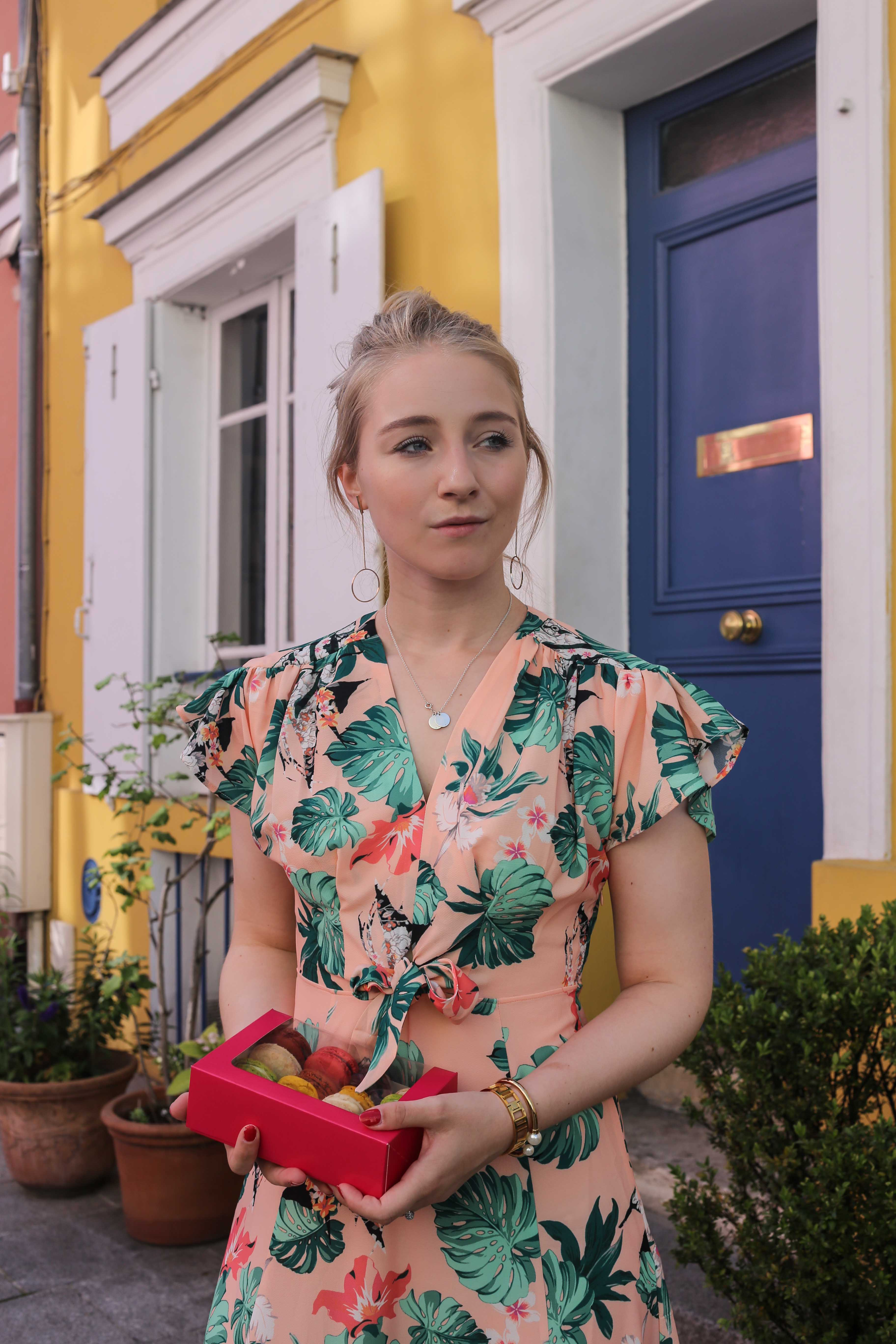 apricot-maxikleid-mules-sommer-paris-outfit-fashionblog-modeblog_1060