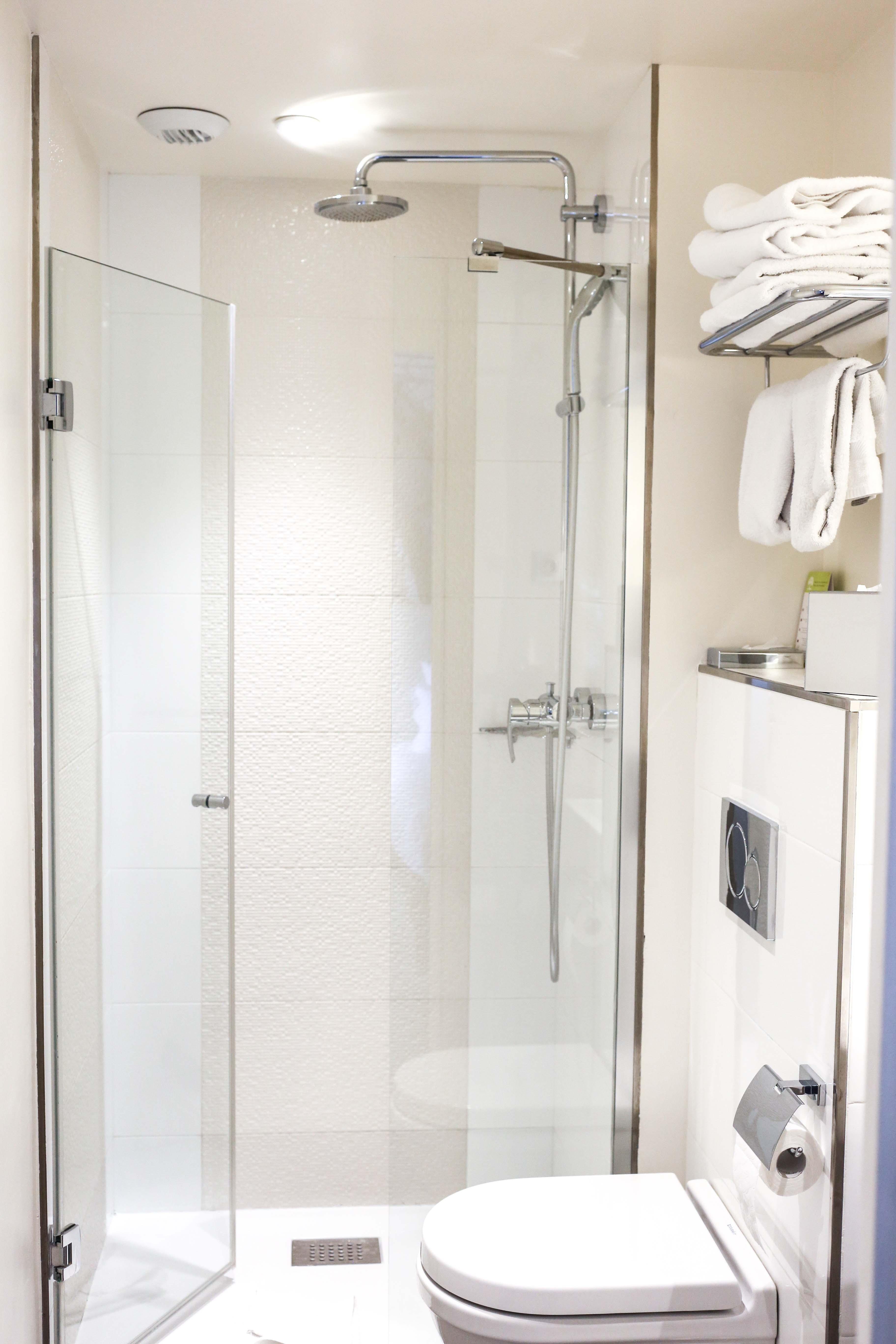 hotel-gustave-4-sterne-hotel-paris-eiffelturm-lage-erfahrung-bericht-reiseblog-travelblog_0643