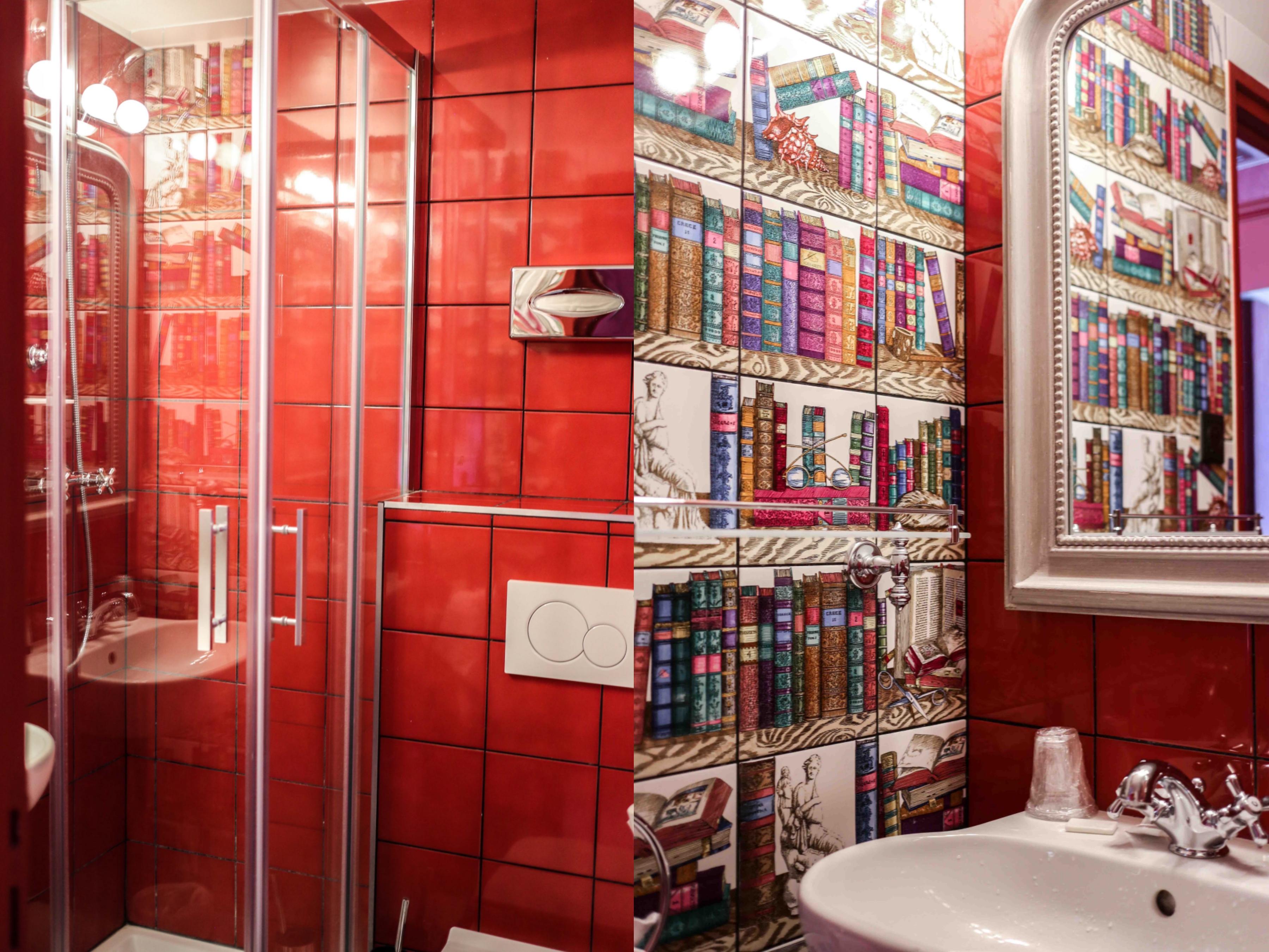 hotel-sacha-happy-culture-montmartre-paris-3-sterne-empfehlung-review-reiseblog-travelblog-blogger