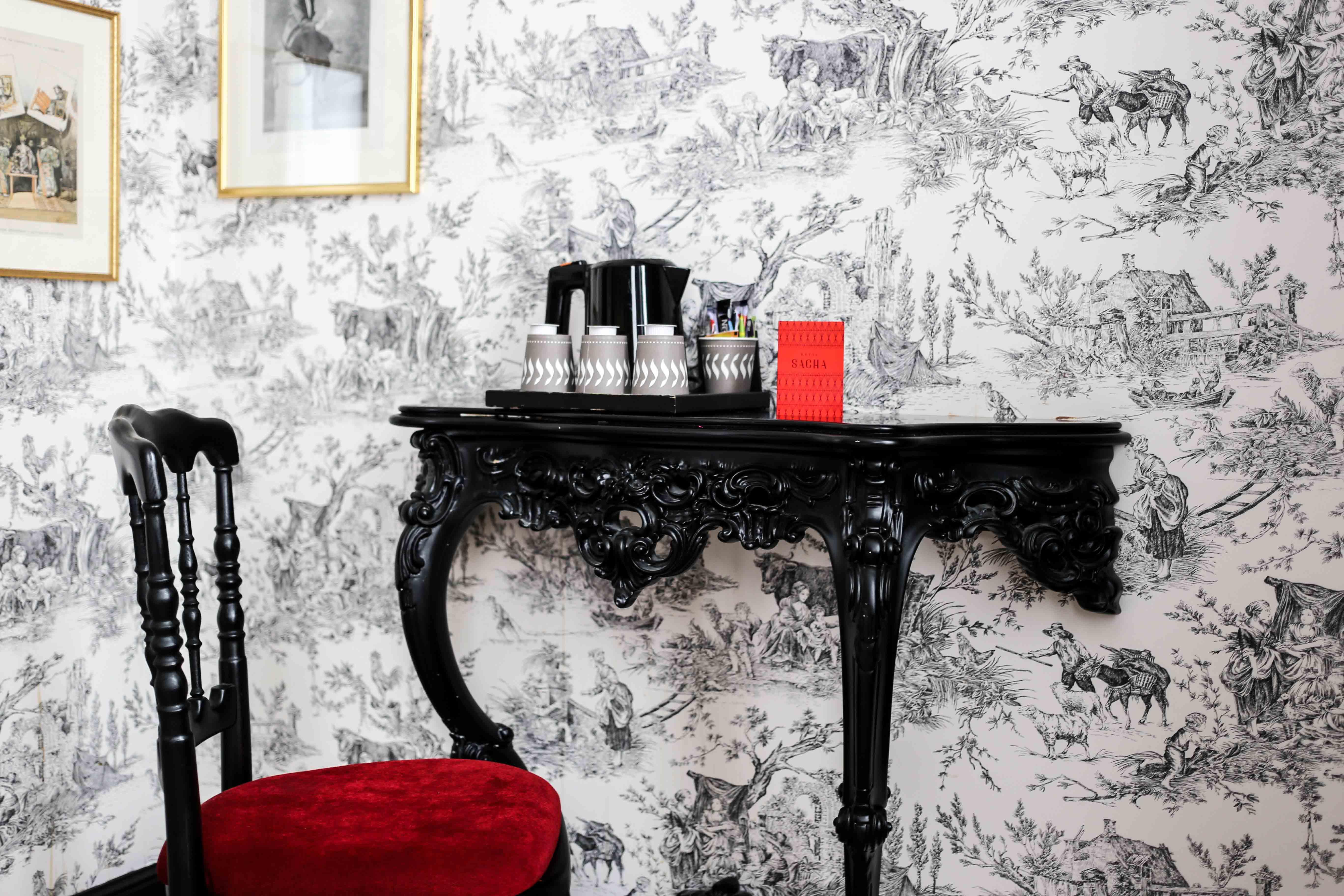 hotel-sacha-happy-culture-montmartre-paris-3-sterne-empfehlung-review-reiseblog-travelblog-blogger_1364