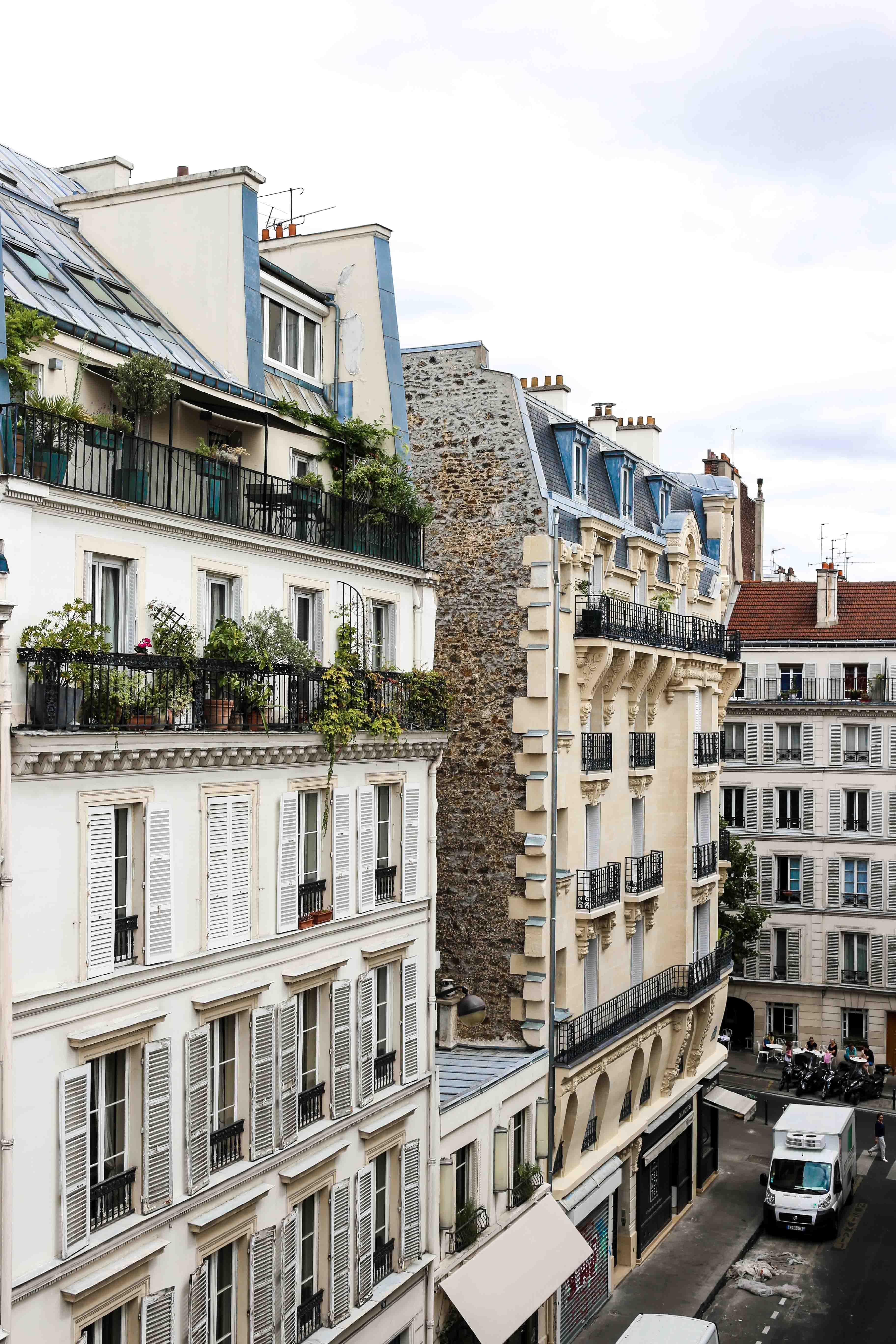 hotel-sacha-happy-culture-montmartre-paris-3-sterne-empfehlung-review-reiseblog-travelblog-blogger_1381