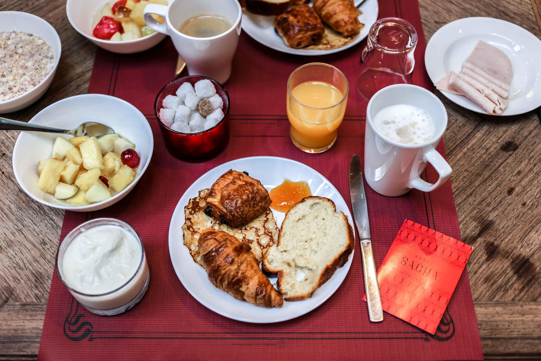 hotel-sacha-happy-culture-montmartre-paris-3-sterne-empfehlung-review-reiseblog-travelblog-blogger_1680