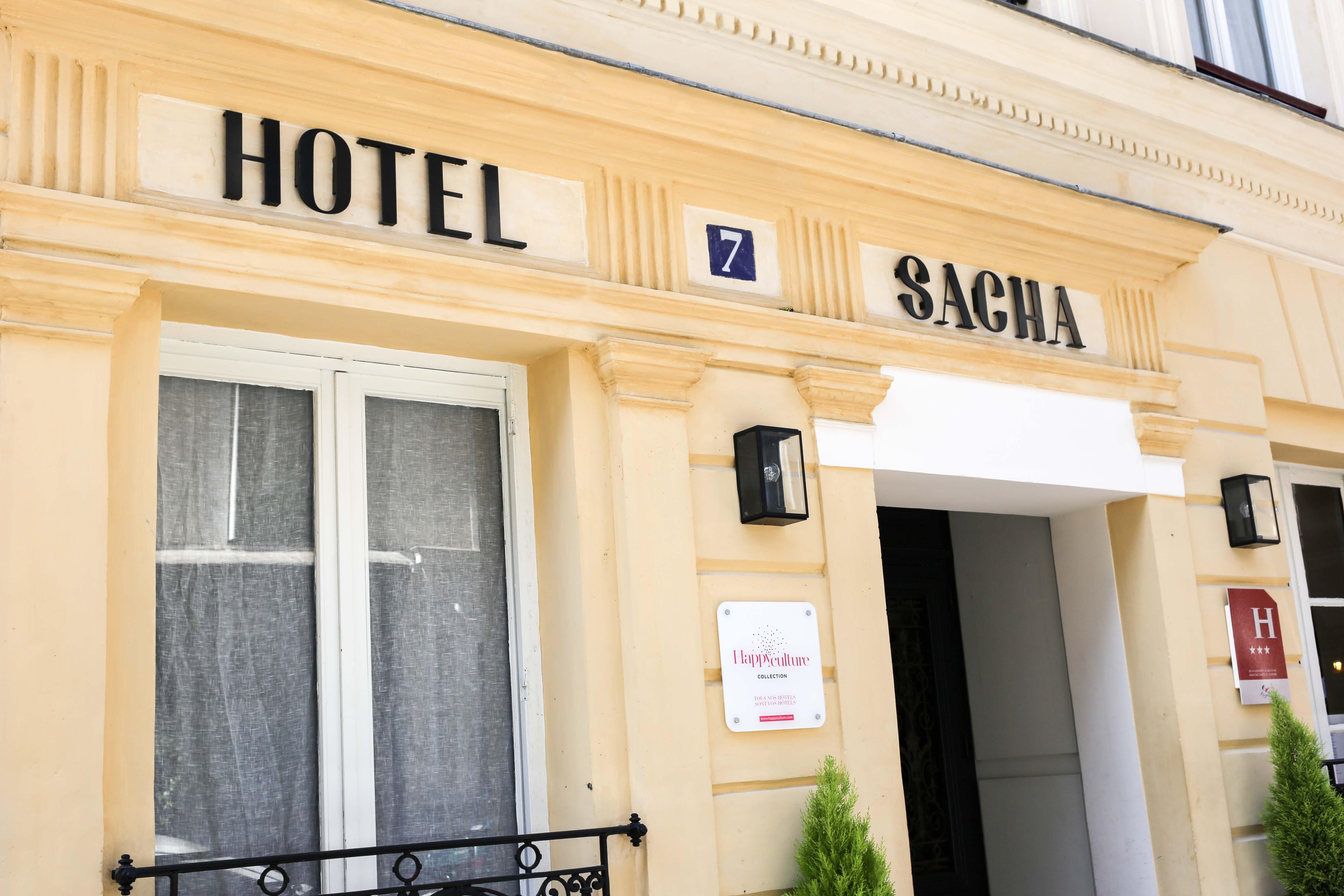 hotel-sacha-happy-culture-montmartre-paris-3-sterne-empfehlung-review-reiseblog-travelblog-blogger_2143