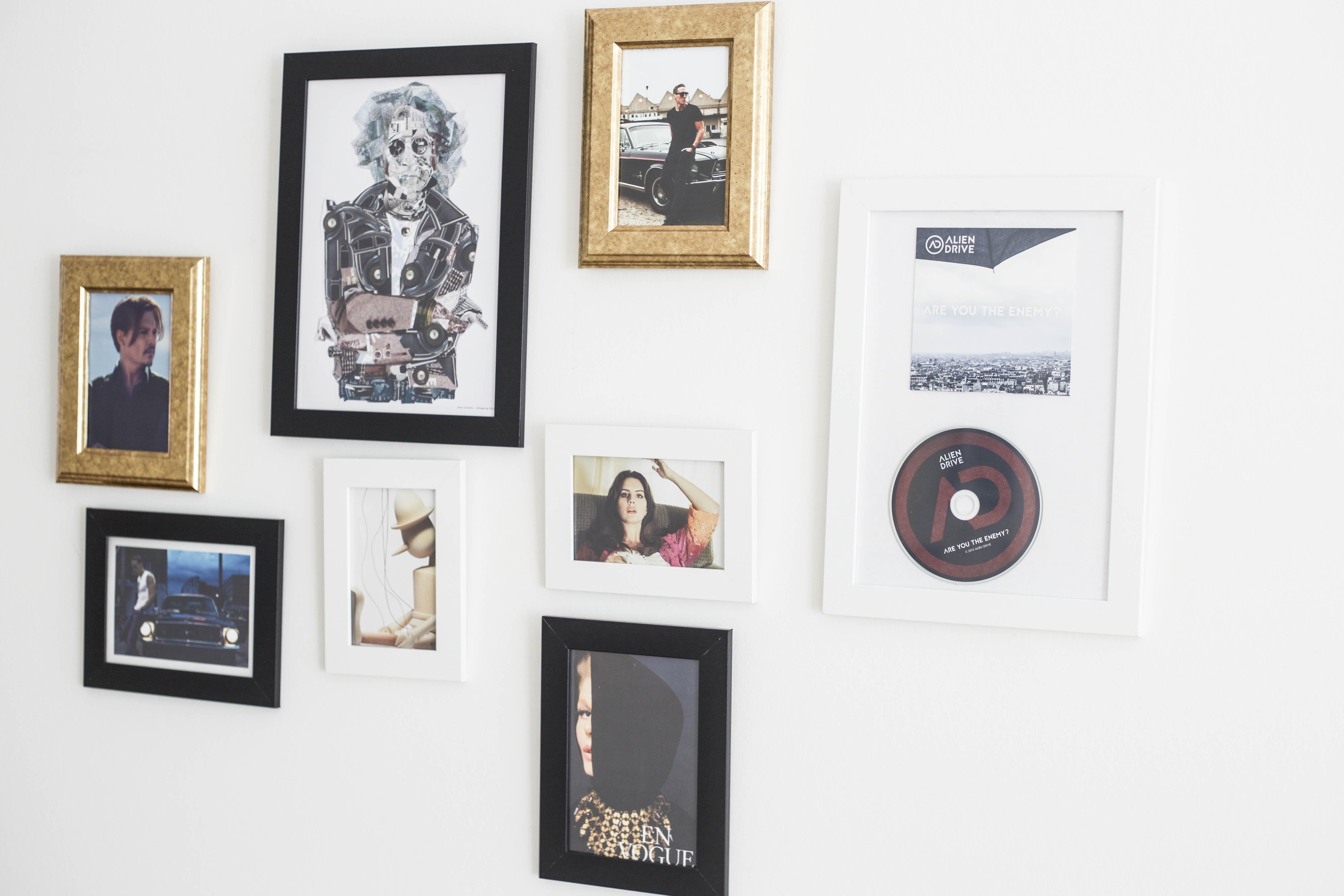 interior-wayfair-blogger-pieces-einrichtung_1308