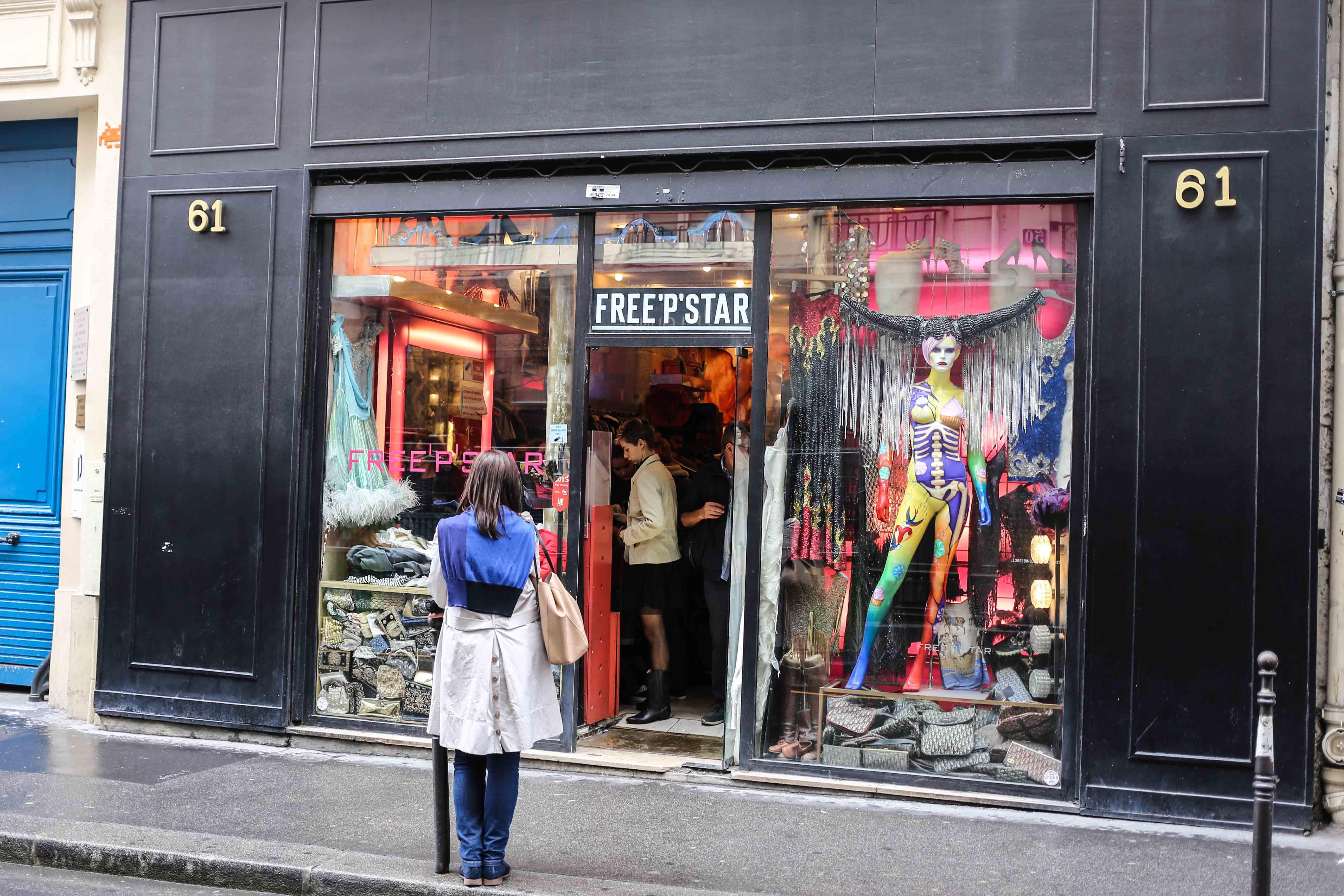 kurztrip-paris-7-tipps-stadt-der-liebe-frankreich-reiseblog-travelblog_0686