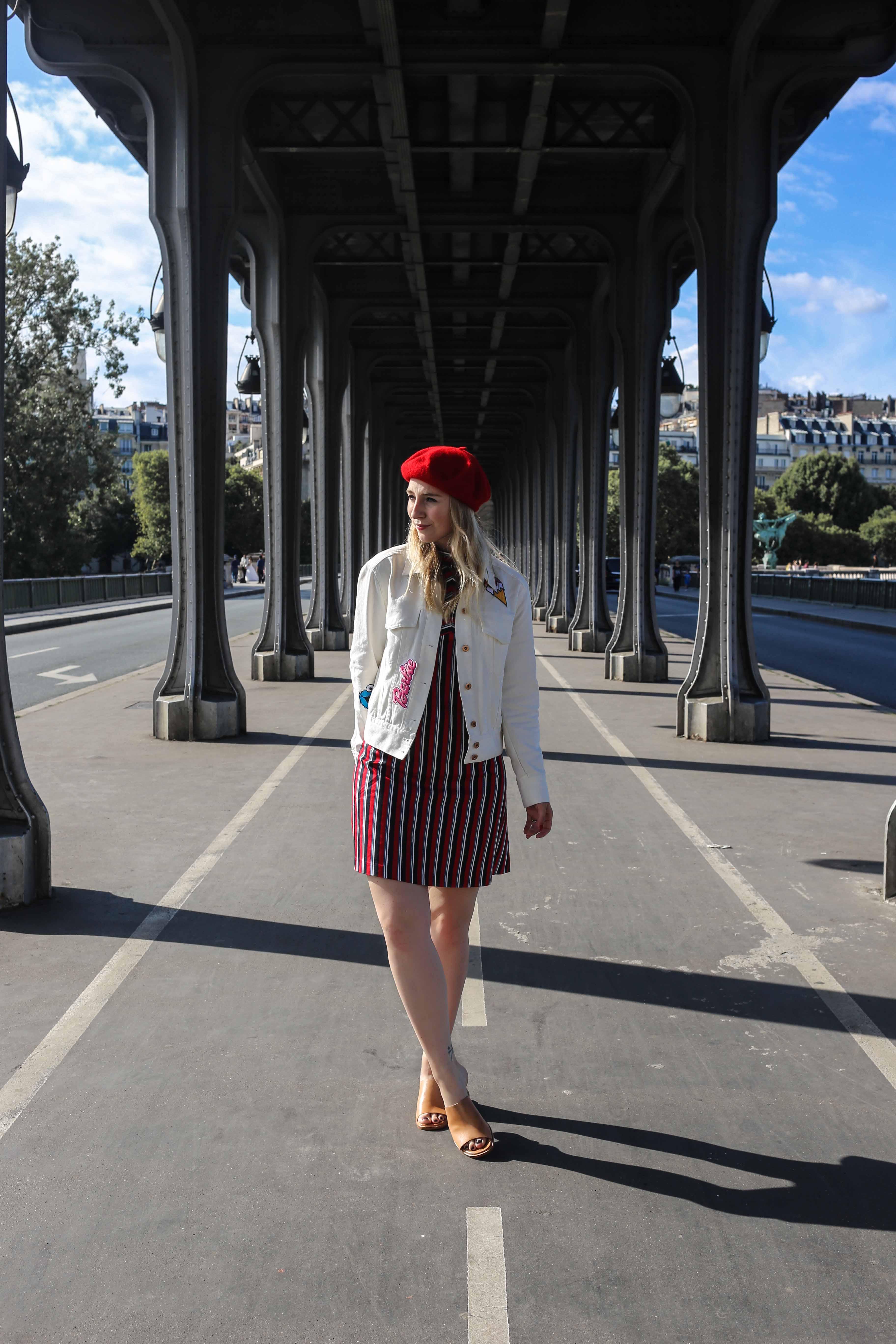 kurztrip-paris-7-tipps-stadt-der-liebe-frankreich-reiseblog-travelblog_0908