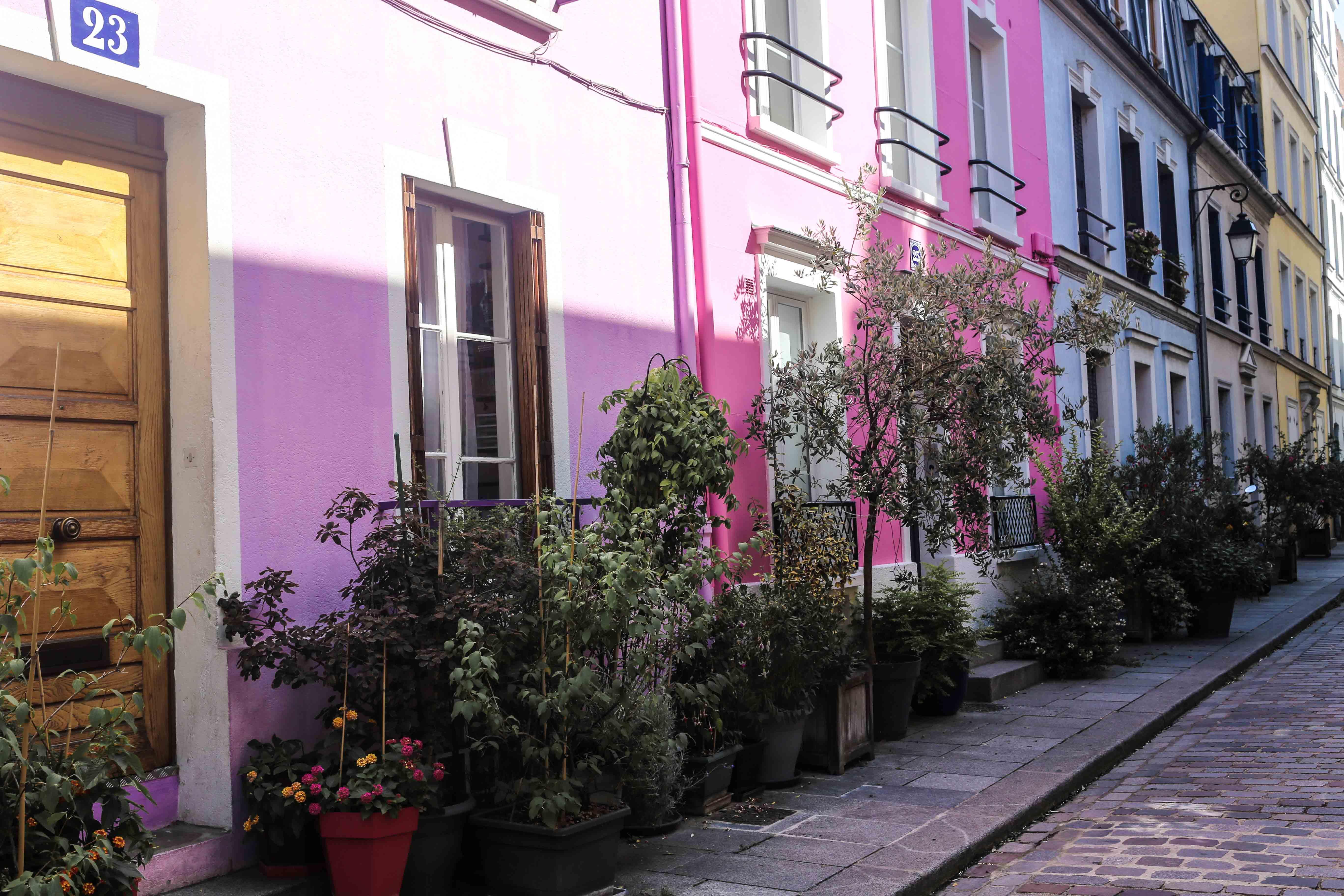 kurztrip-paris-7-tipps-stadt-der-liebe-frankreich-reiseblog-travelblog_1071