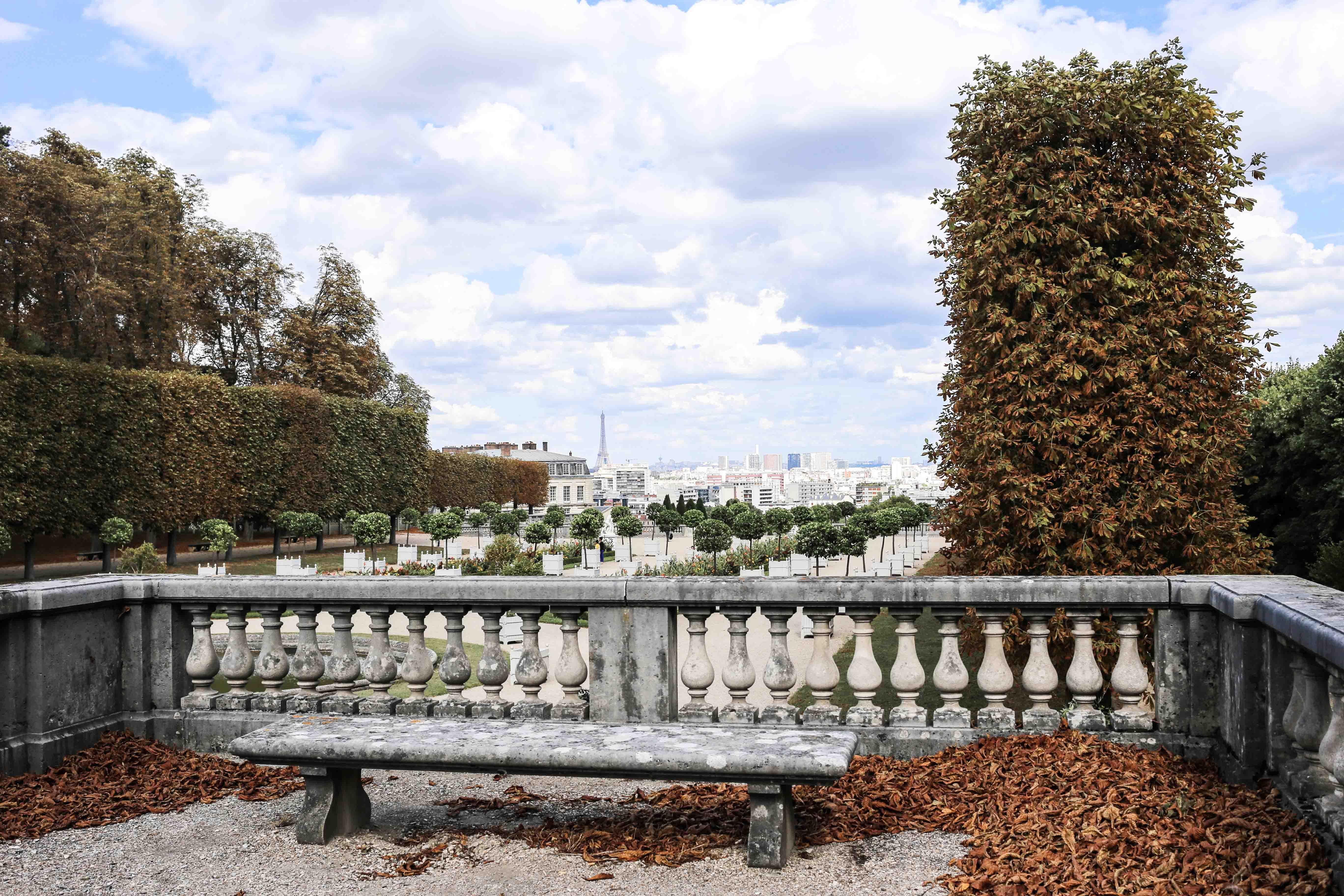 kurztrip-paris-7-tipps-stadt-der-liebe-frankreich-reiseblog-travelblog_1724