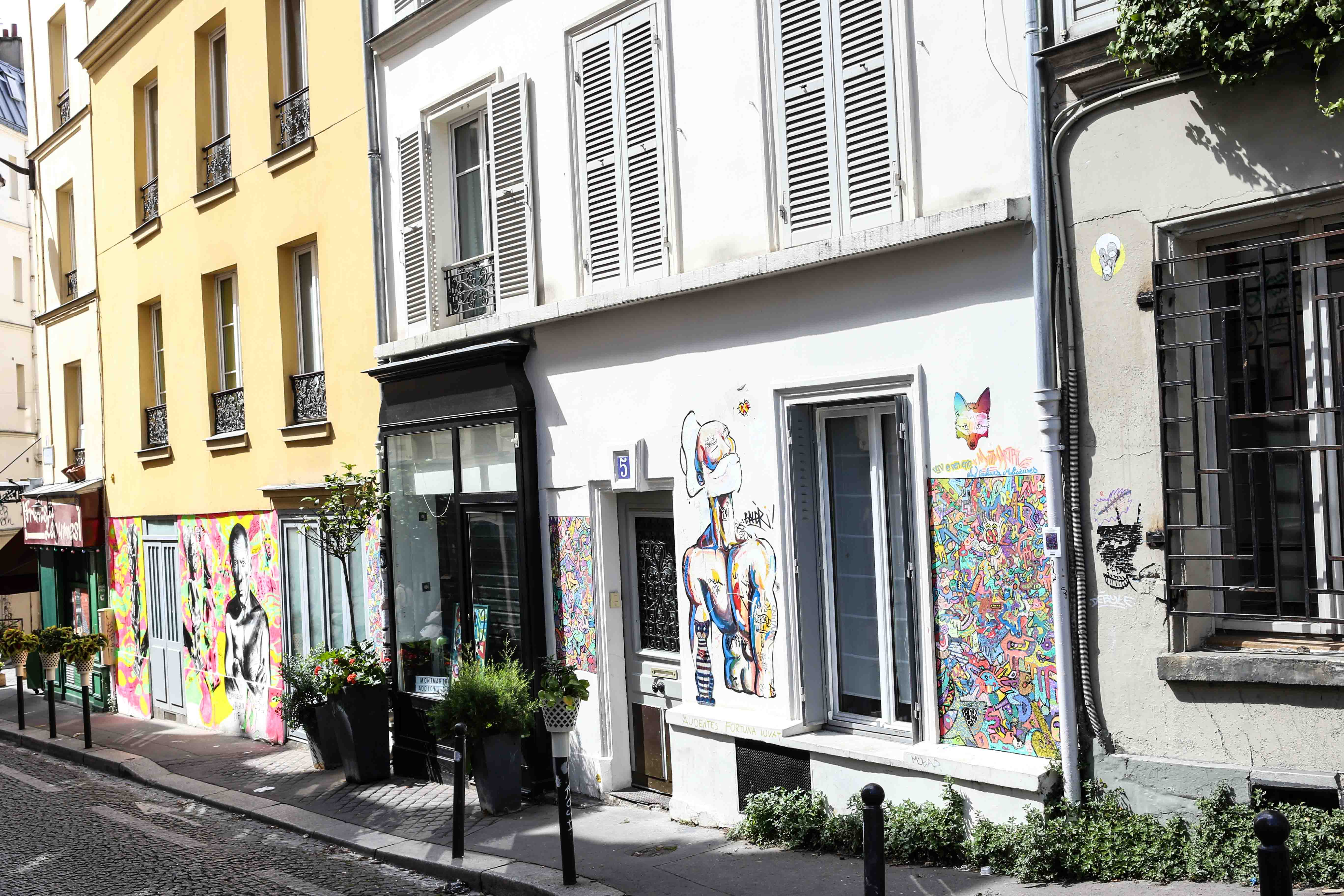 kurztrip-paris-7-tipps-stadt-der-liebe-frankreich-reiseblog-travelblog_2251