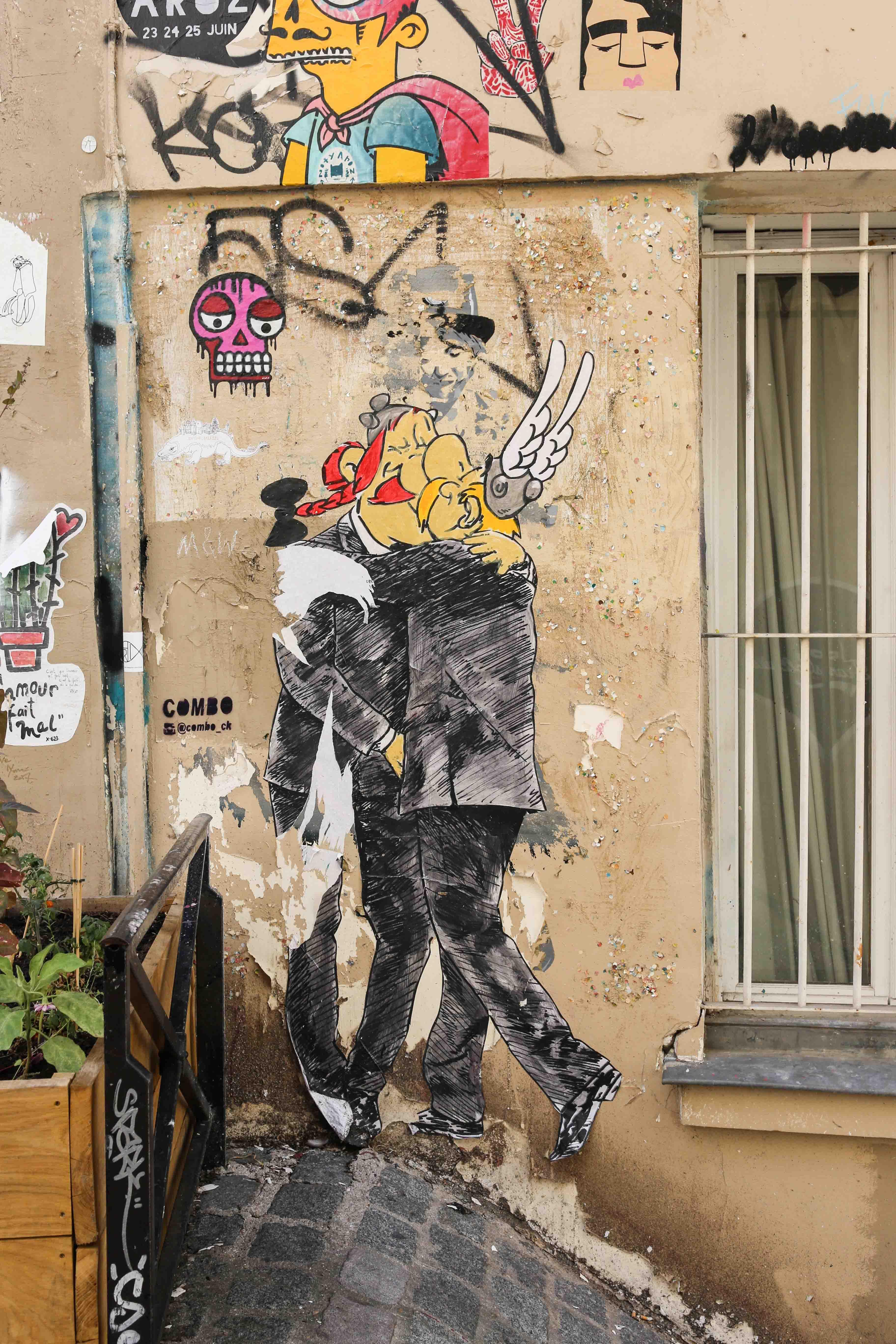kurztrip-paris-7-tipps-stadt-der-liebe-frankreich-reiseblog-travelblog_2457