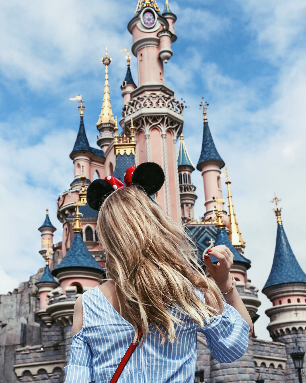 jahresrückblick-2017-best-of-blogger-reisen-ootd-paris-travelblog-disneyland