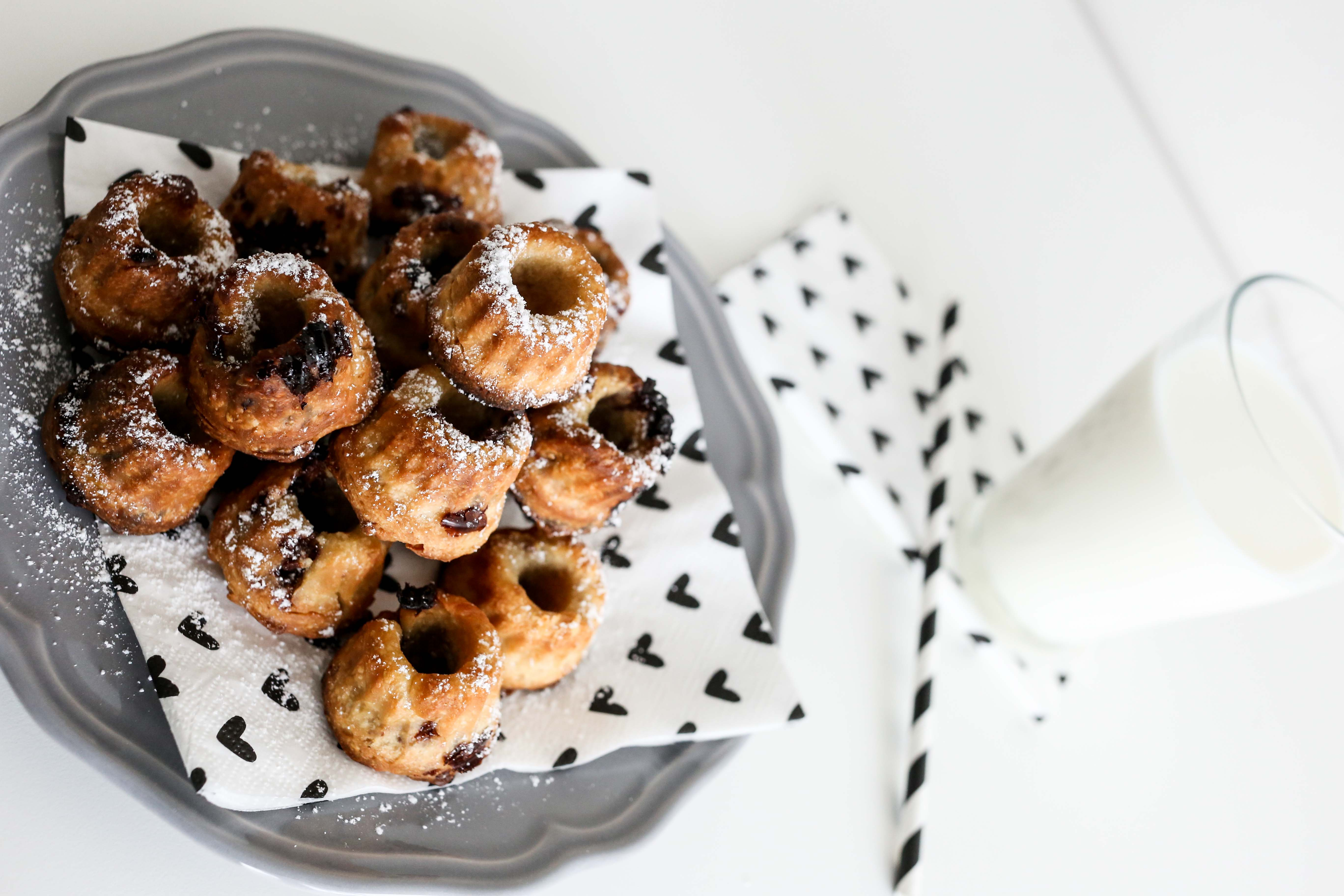 mini-gugel-hupf-schoko-brioche-kleines-dessert-rezept_2542
