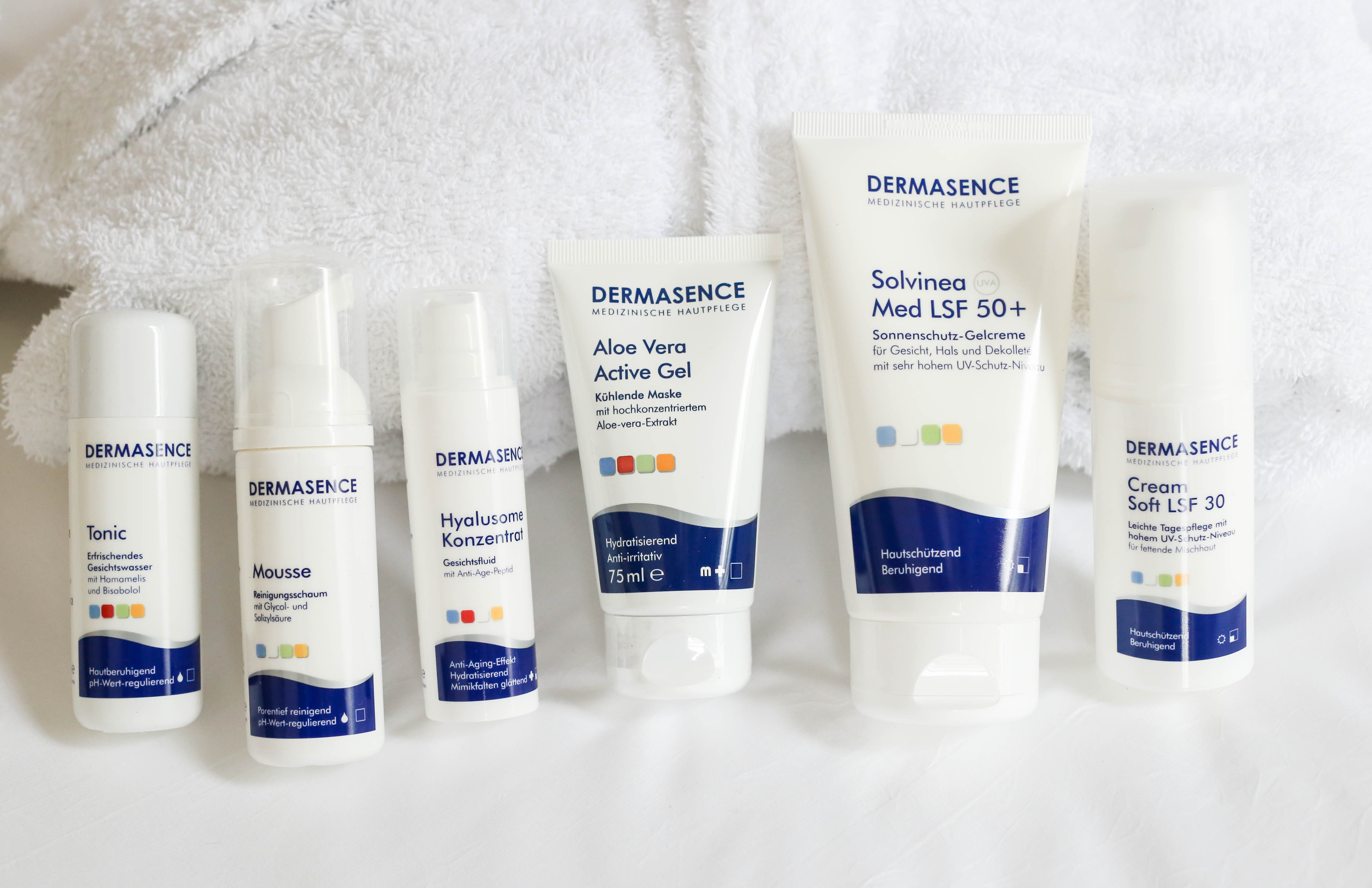 sommerhautpflege-urlaub-dermasence-beauty-kosmetik-hautpflege-beautyblogger_0744