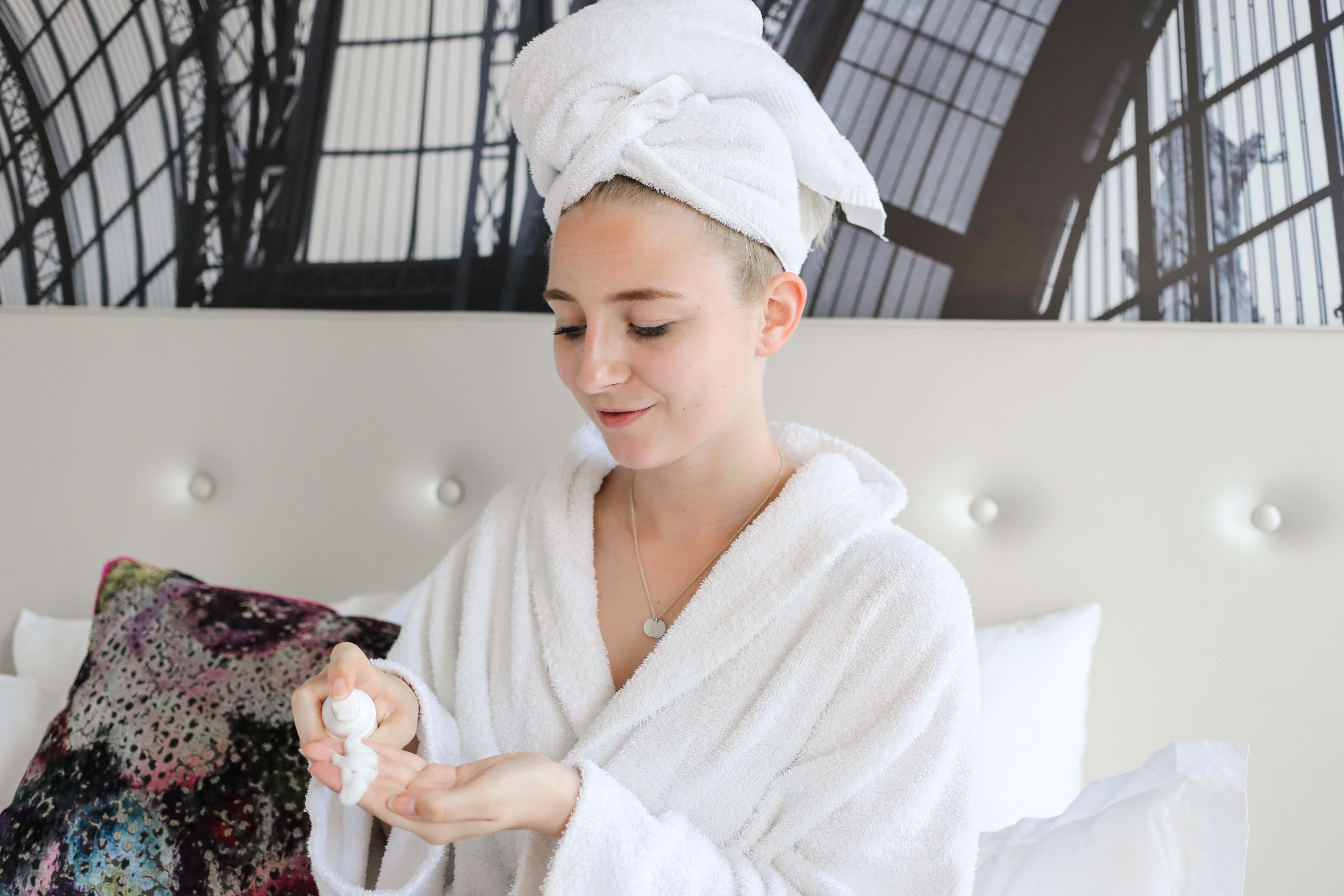 sommerhautpflege-urlaub-dermasence-beauty-kosmetik-hautpflege-beautyblogger_1155