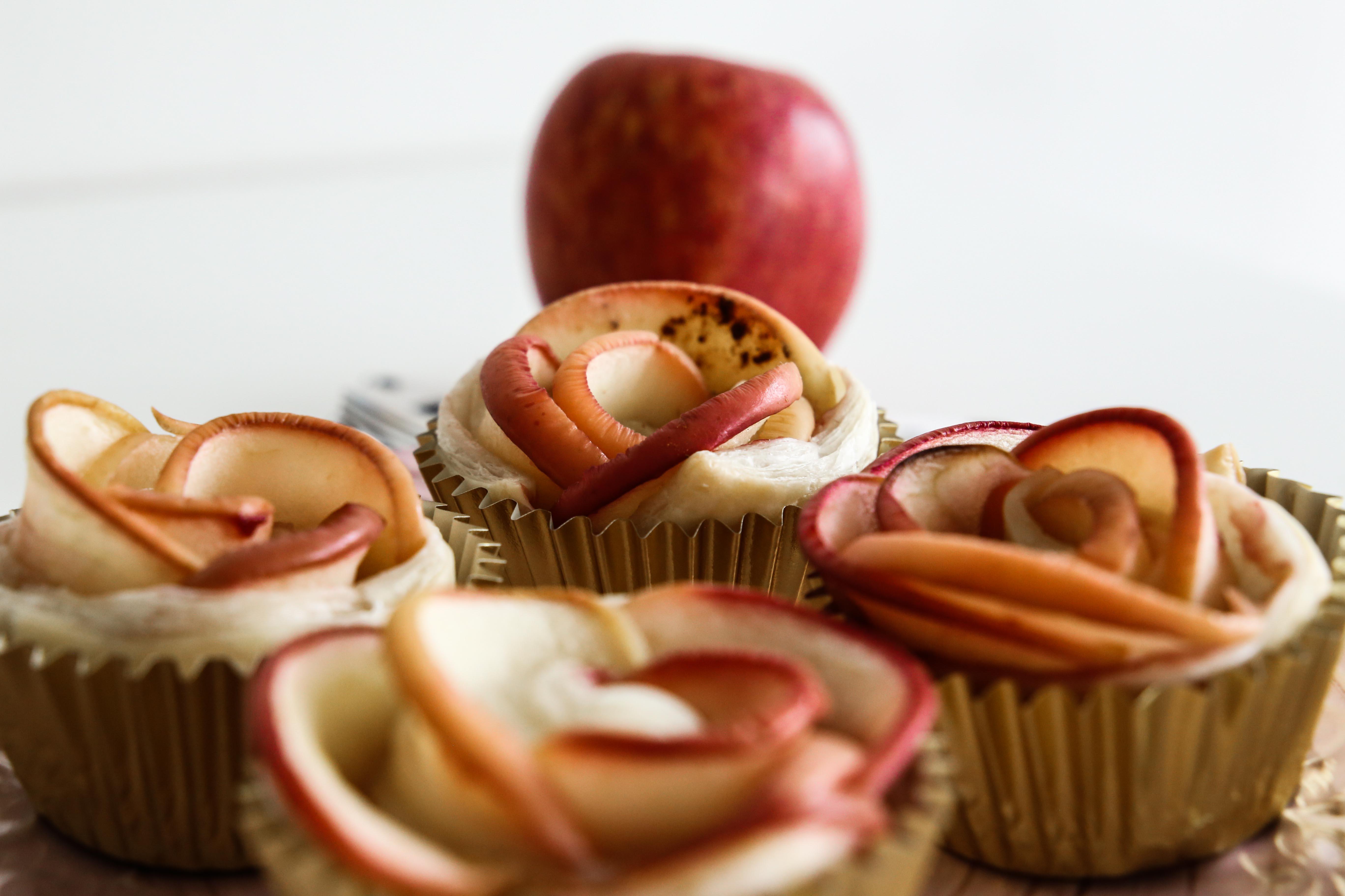 apfelrosen-backen-einfach-food-food-blog-lecker-apfelröschen-yummy_2565