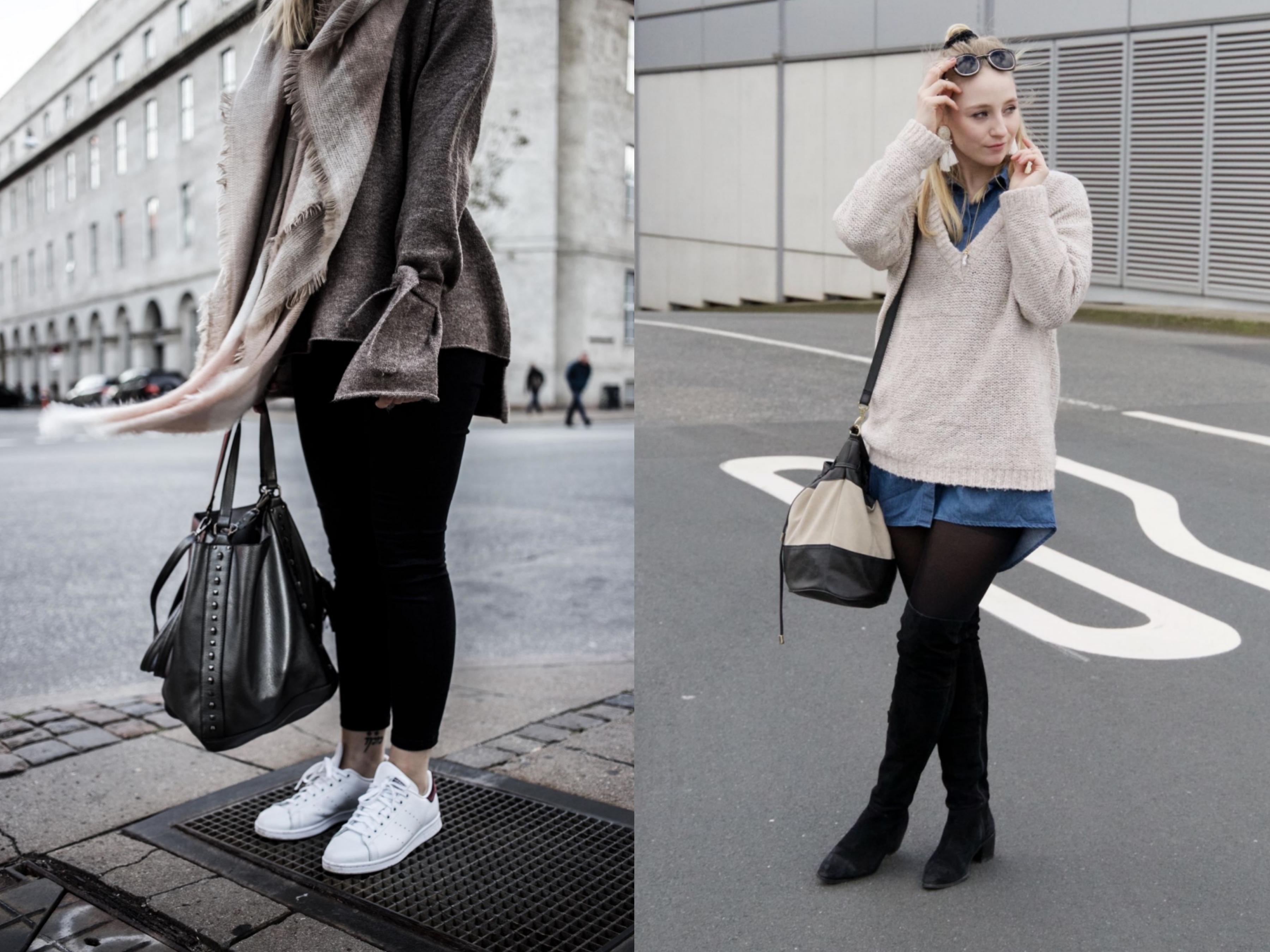 blusen-layering-strickpullover-herbst-trends-modeblog