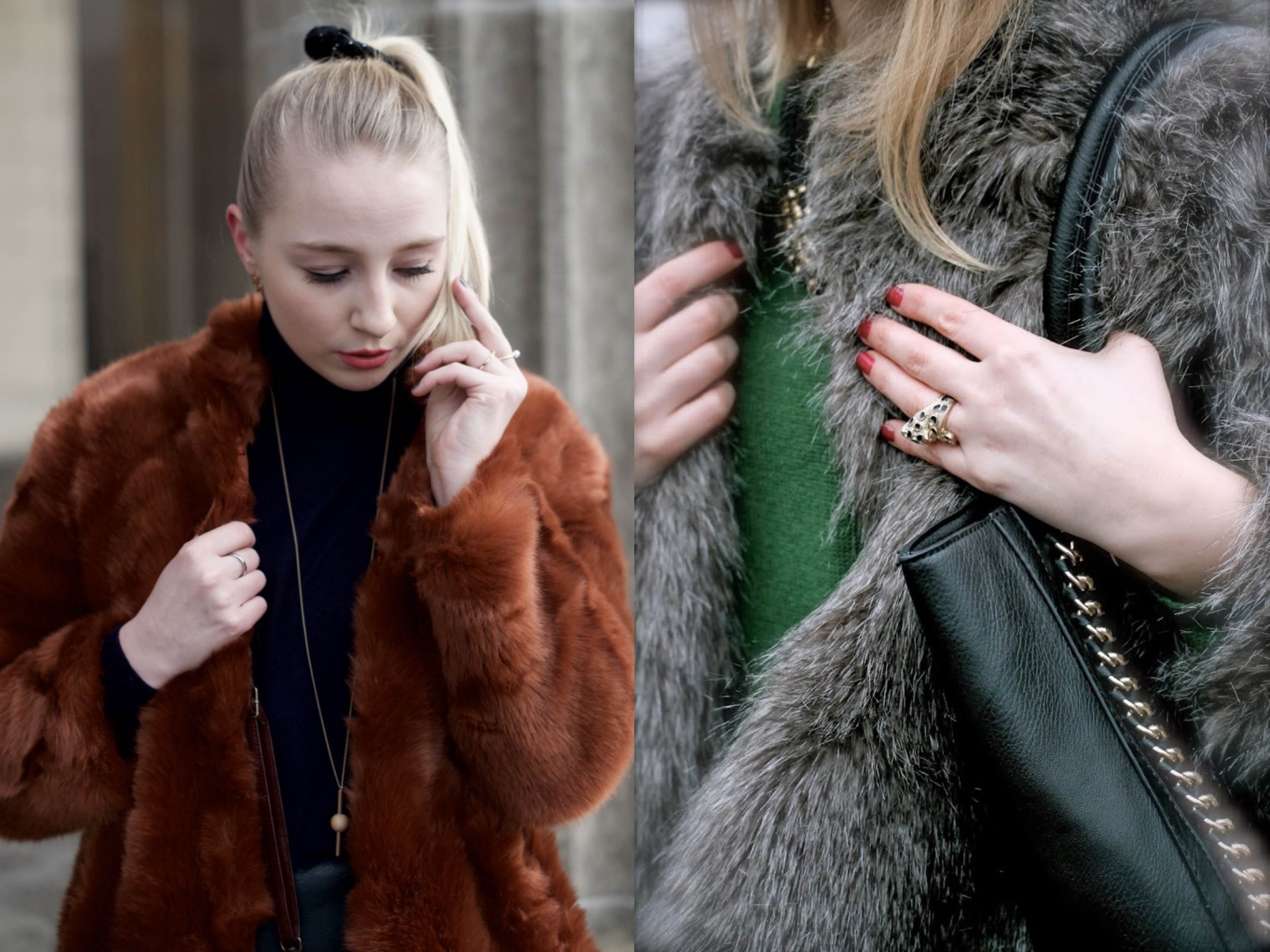 fake-fur-herbst-trends-fakefur-modeblog