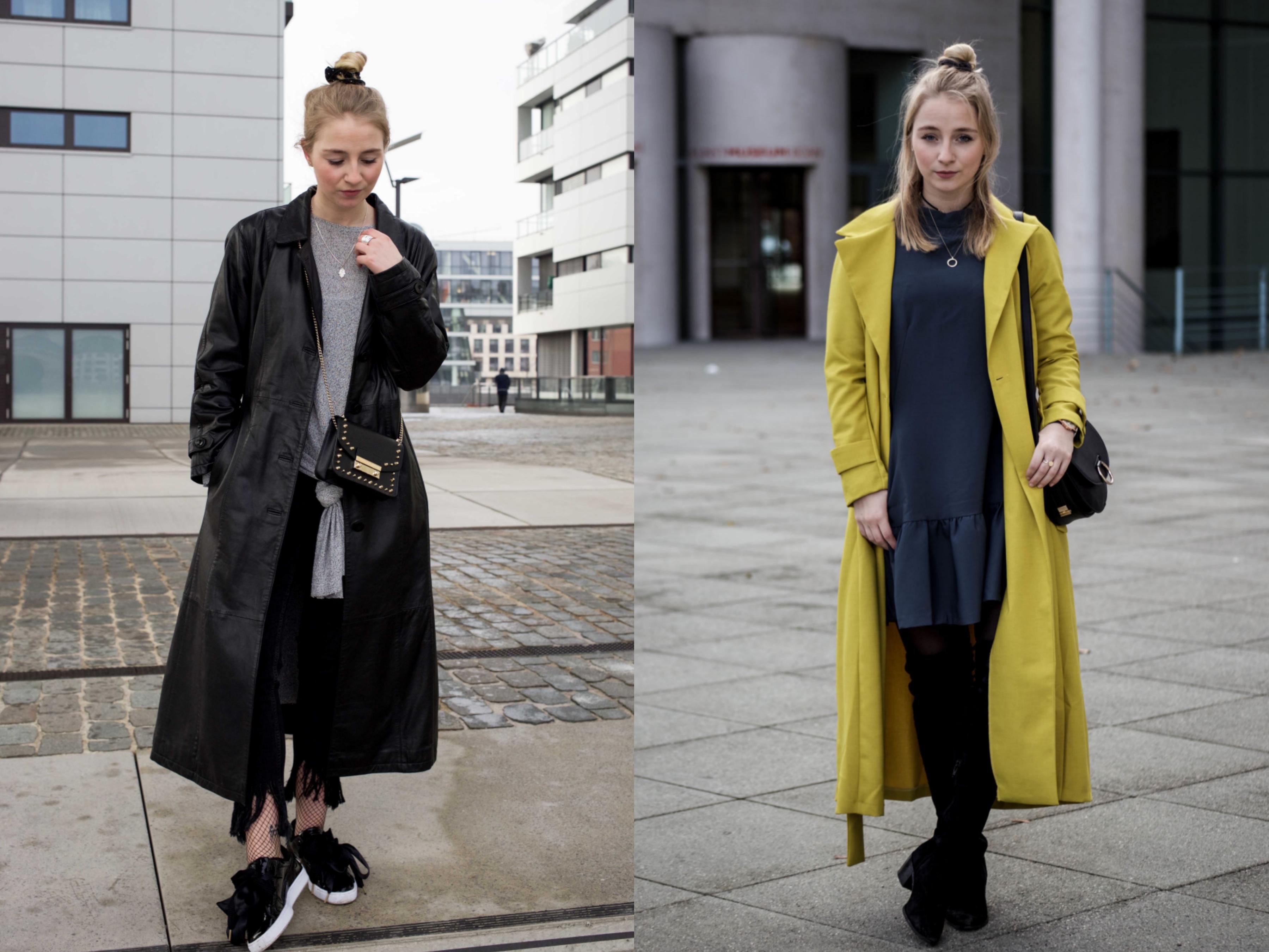 herbst-trends-langer-mantel-modeblog