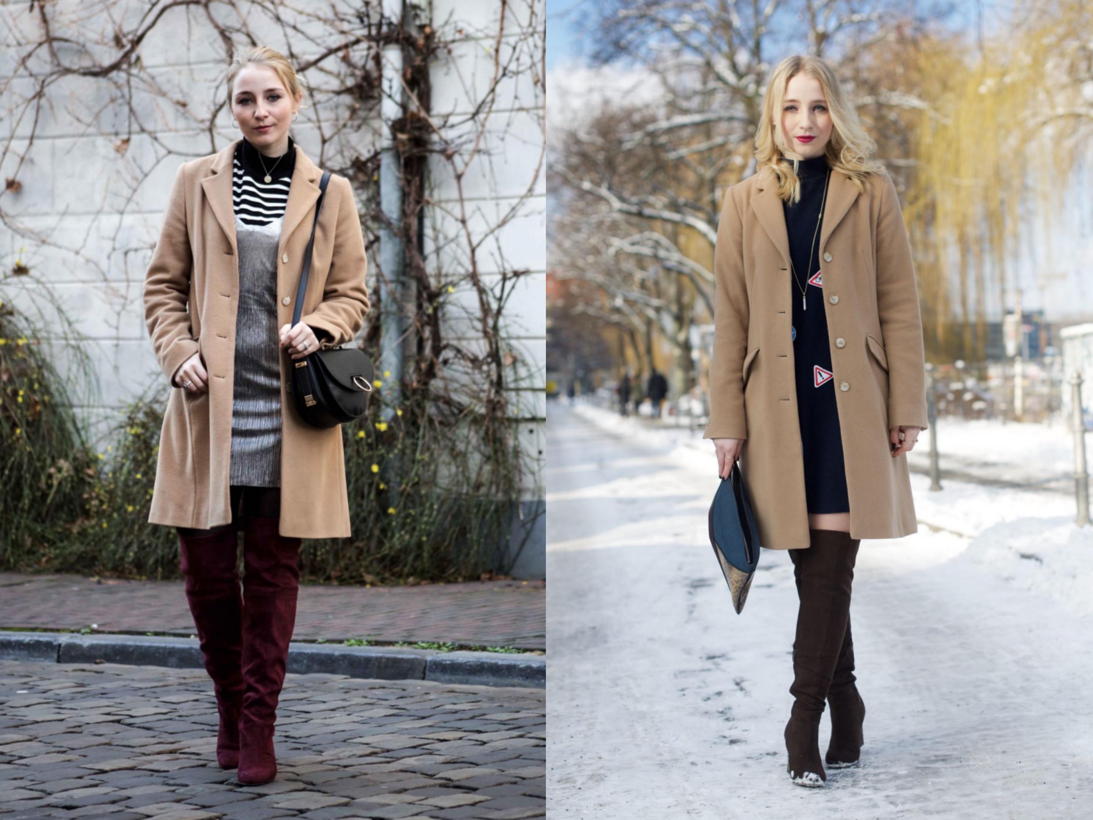 overknees-stiefel-overknee-modeblog-herbstrends
