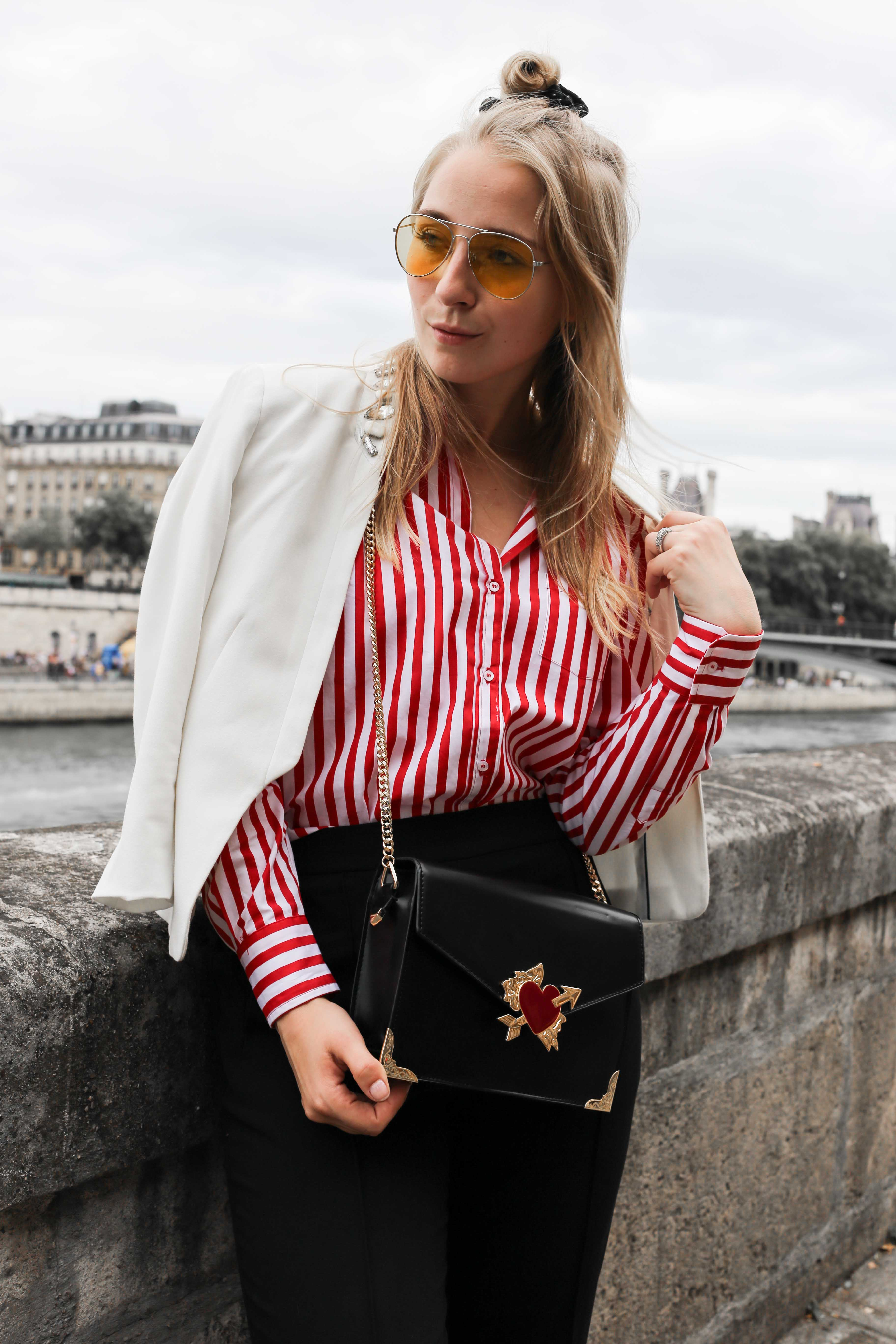 rote-mokassins-streifenbluse-weißer-blazer-paris-modeblog-fashionblog-fashion-blog_1477