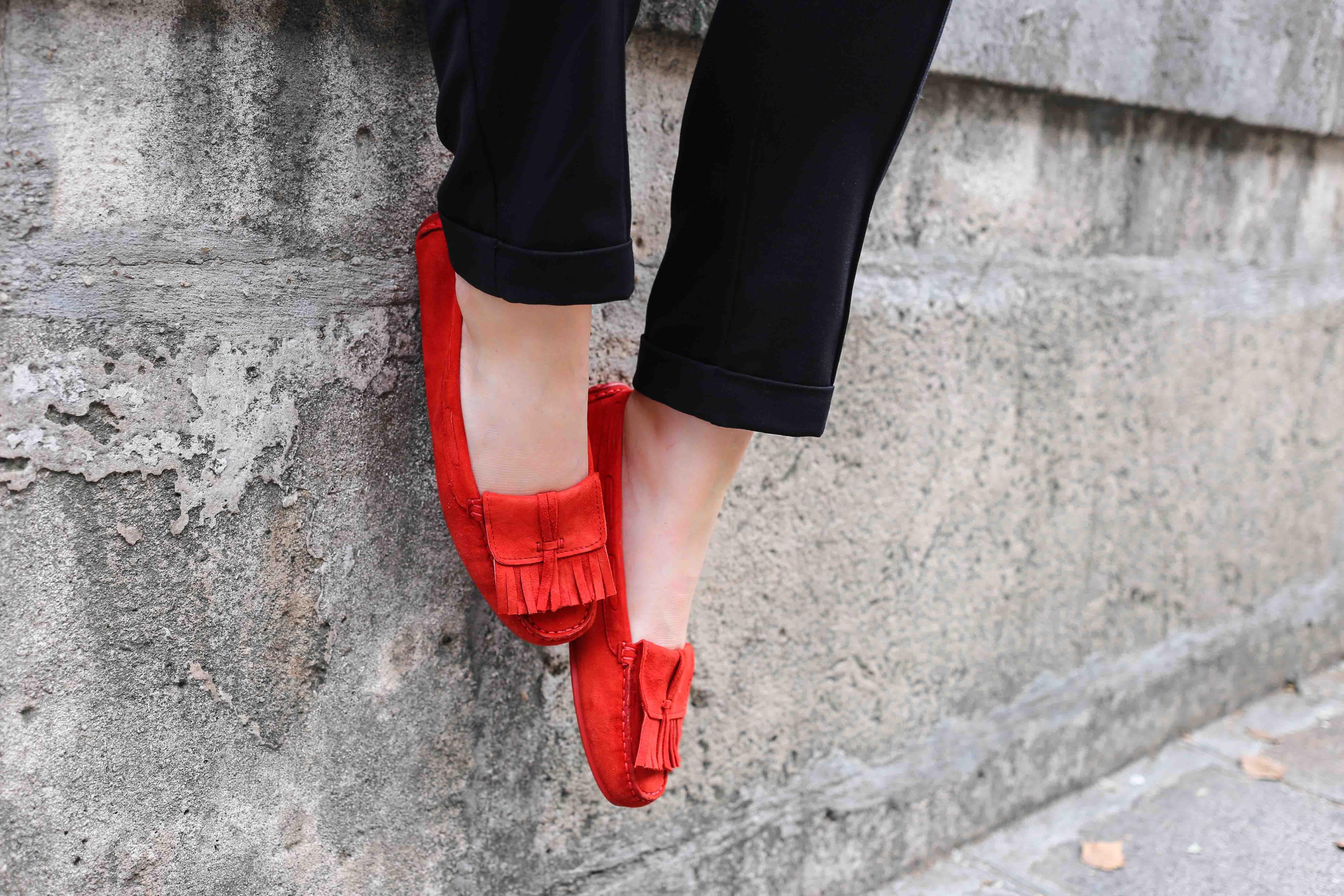 rote-mokassins-streifenbluse-weißer-blazer-paris-modeblog-fashionblog-fashion-blog_1463