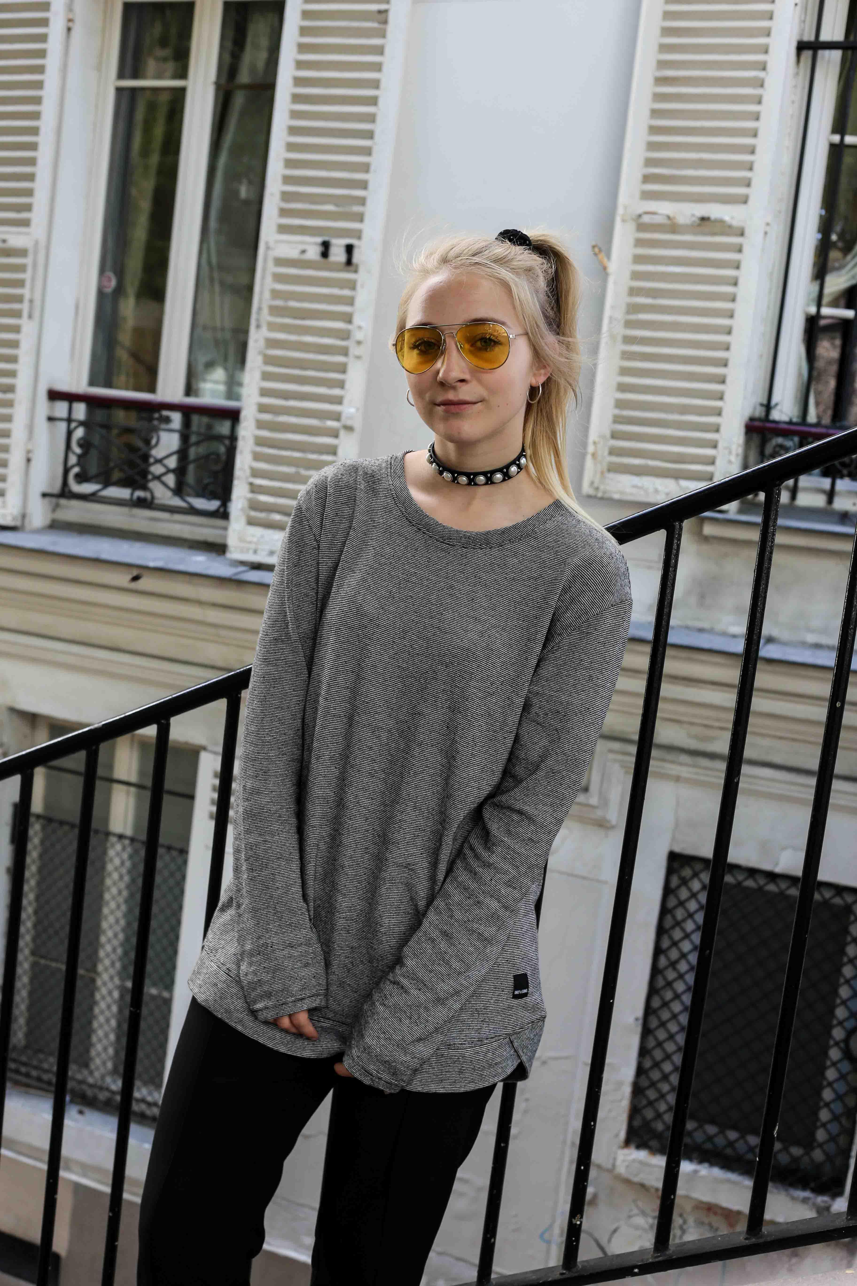 streetstyle-look-paris-loose-fit-hose-boyfriend-sweater-modeblog-fashionblog_2226
