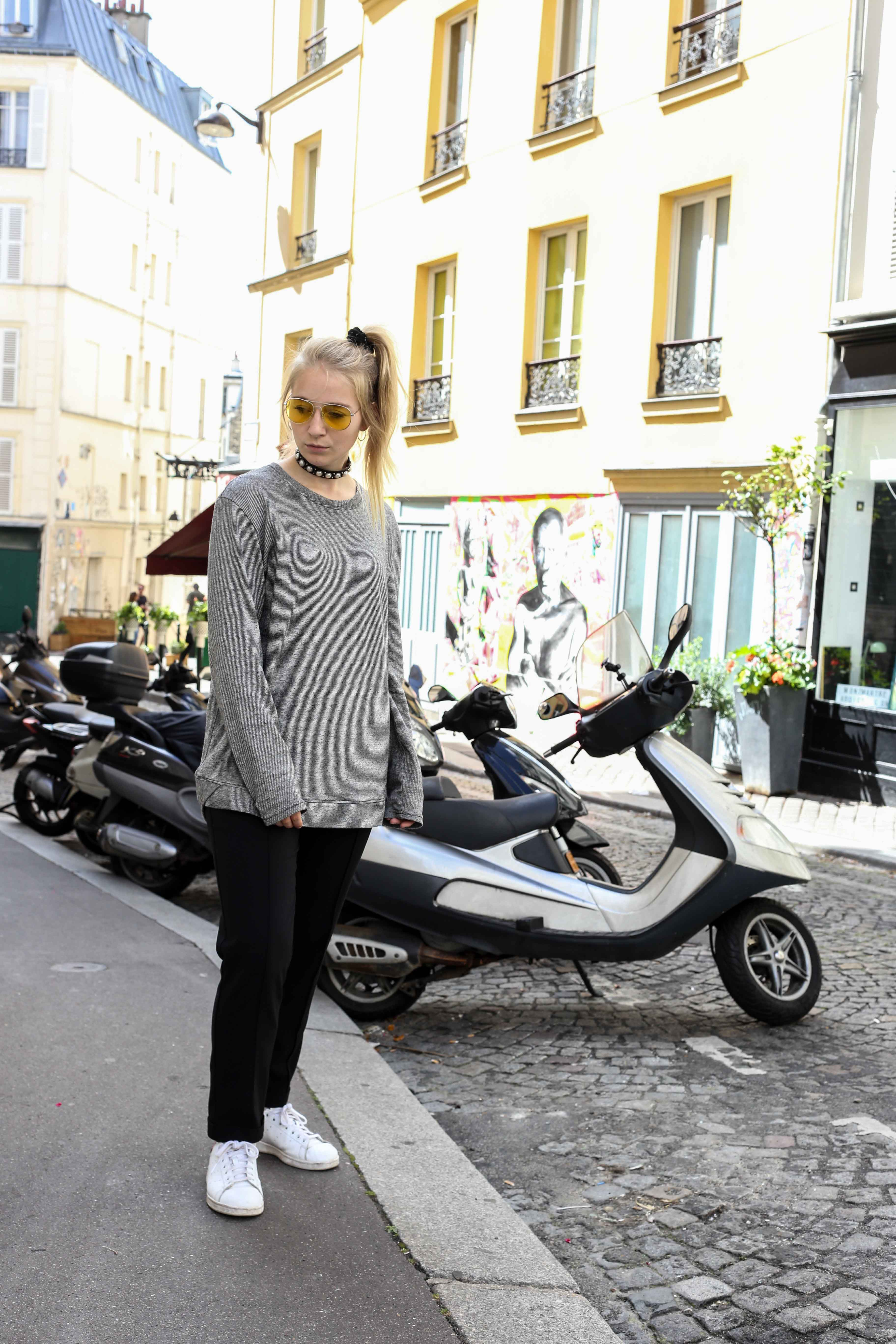streetstyle-look-paris-loose-fit-hose-boyfriend-sweater-modeblog-fashionblog_2390
