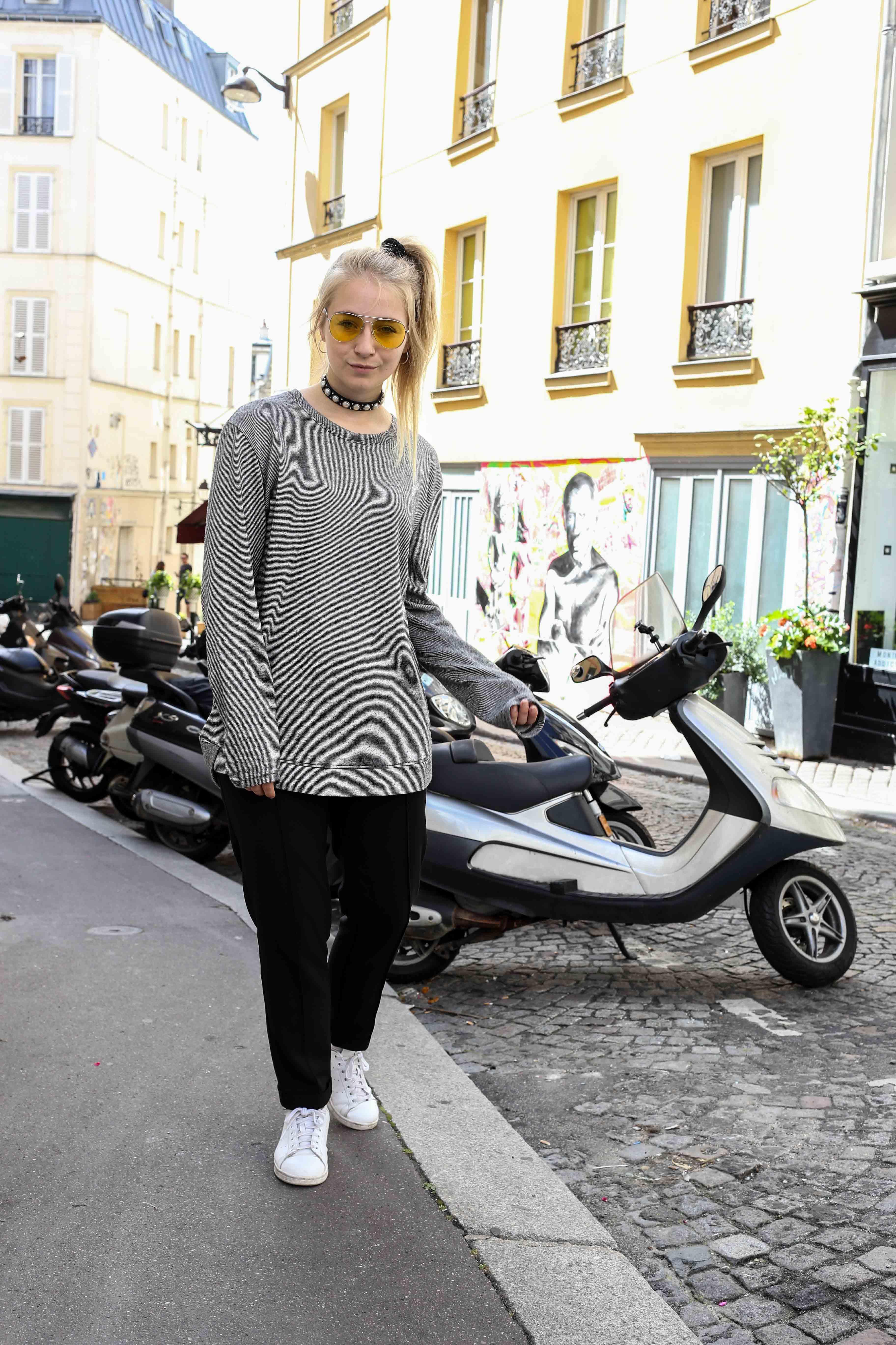 streetstyle-look-paris-loose-fit-hose-boyfriend-sweater-modeblog-fashionblog_2392